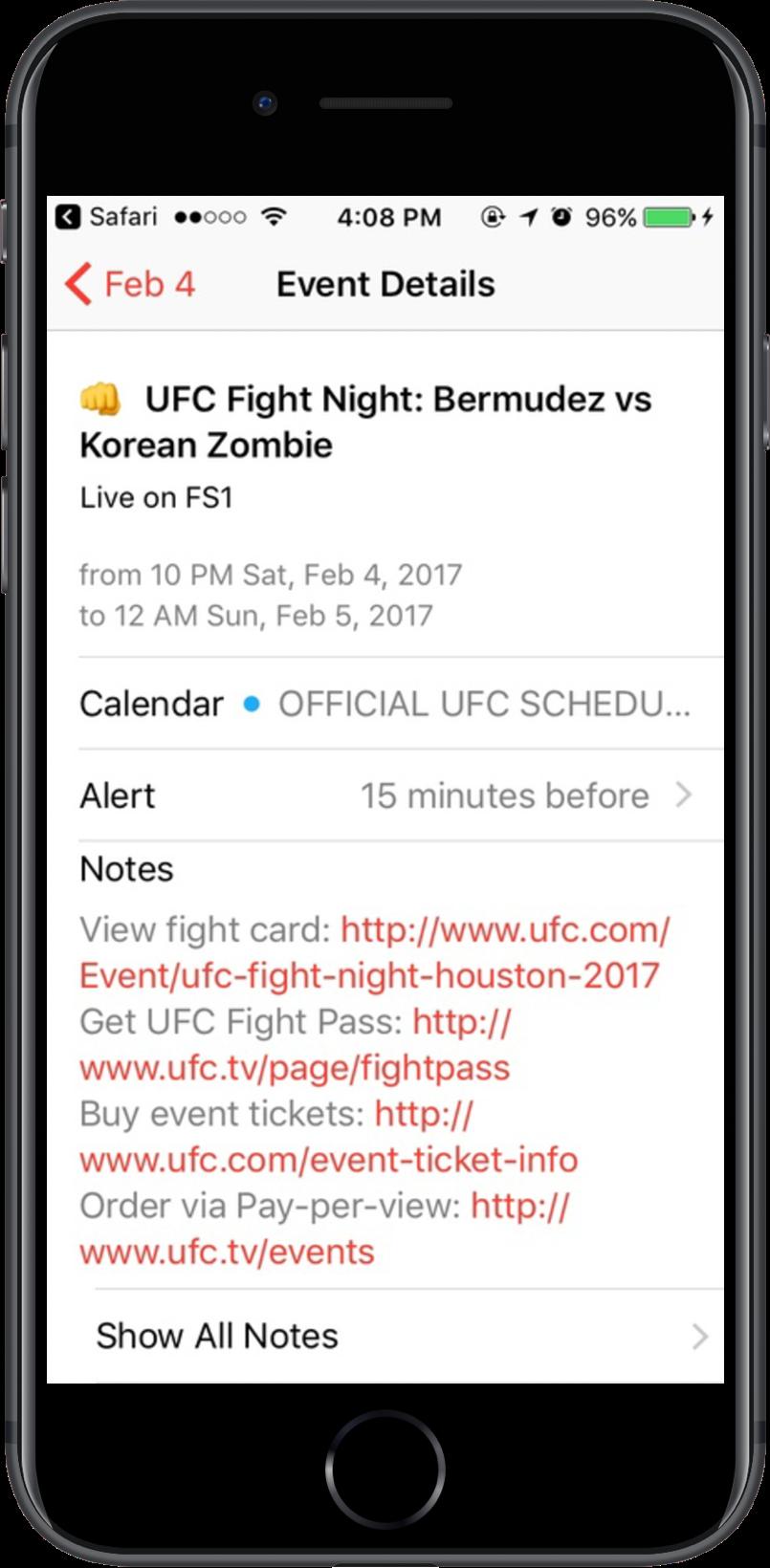 UFC_iphone7jetblack_portrait copy.png