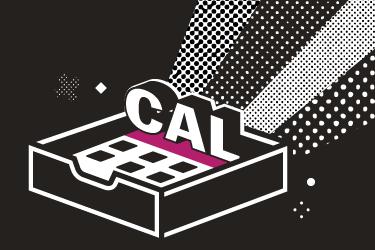 Blog-CalReply-Inbox-01.png