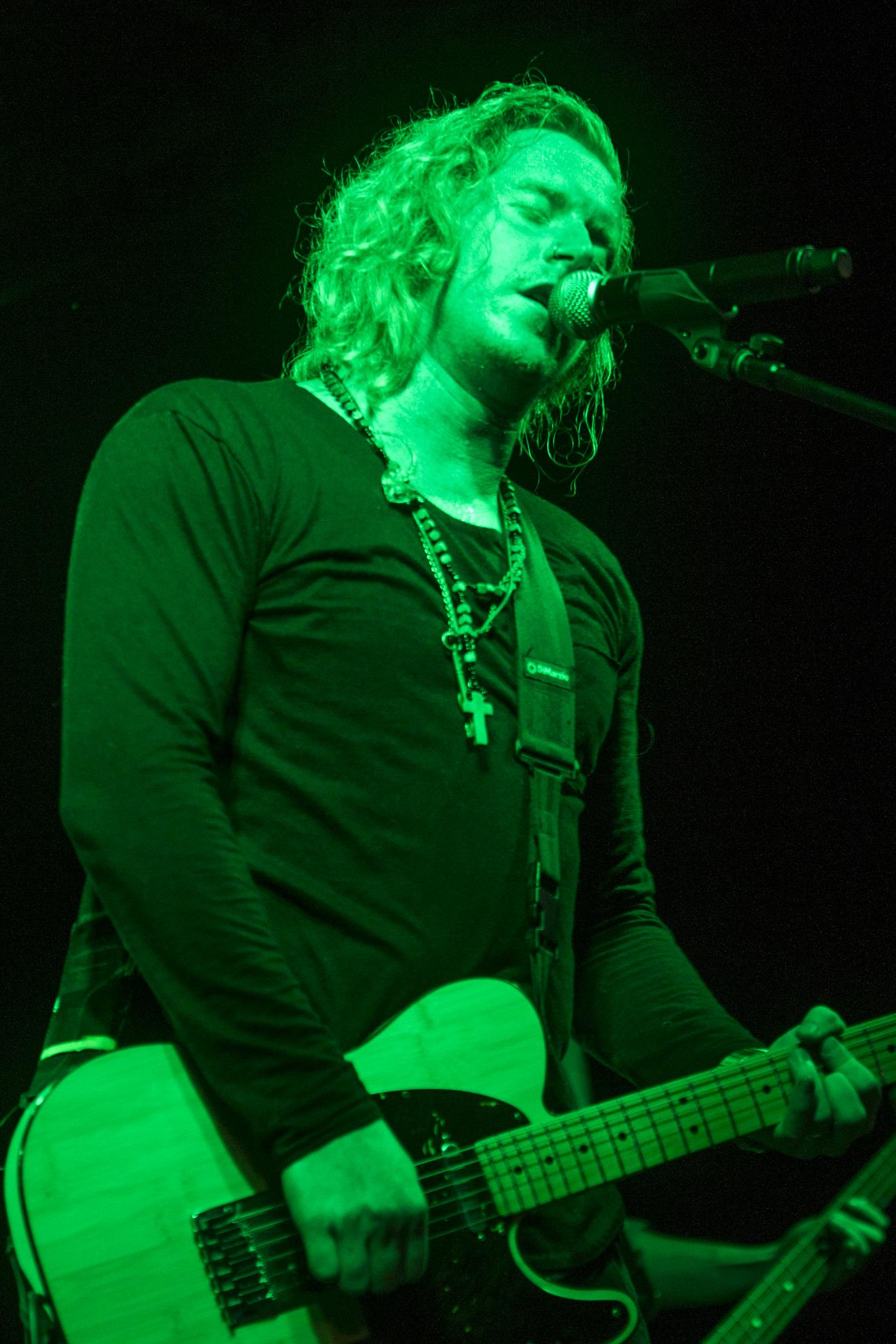 www.rtjphoto.com