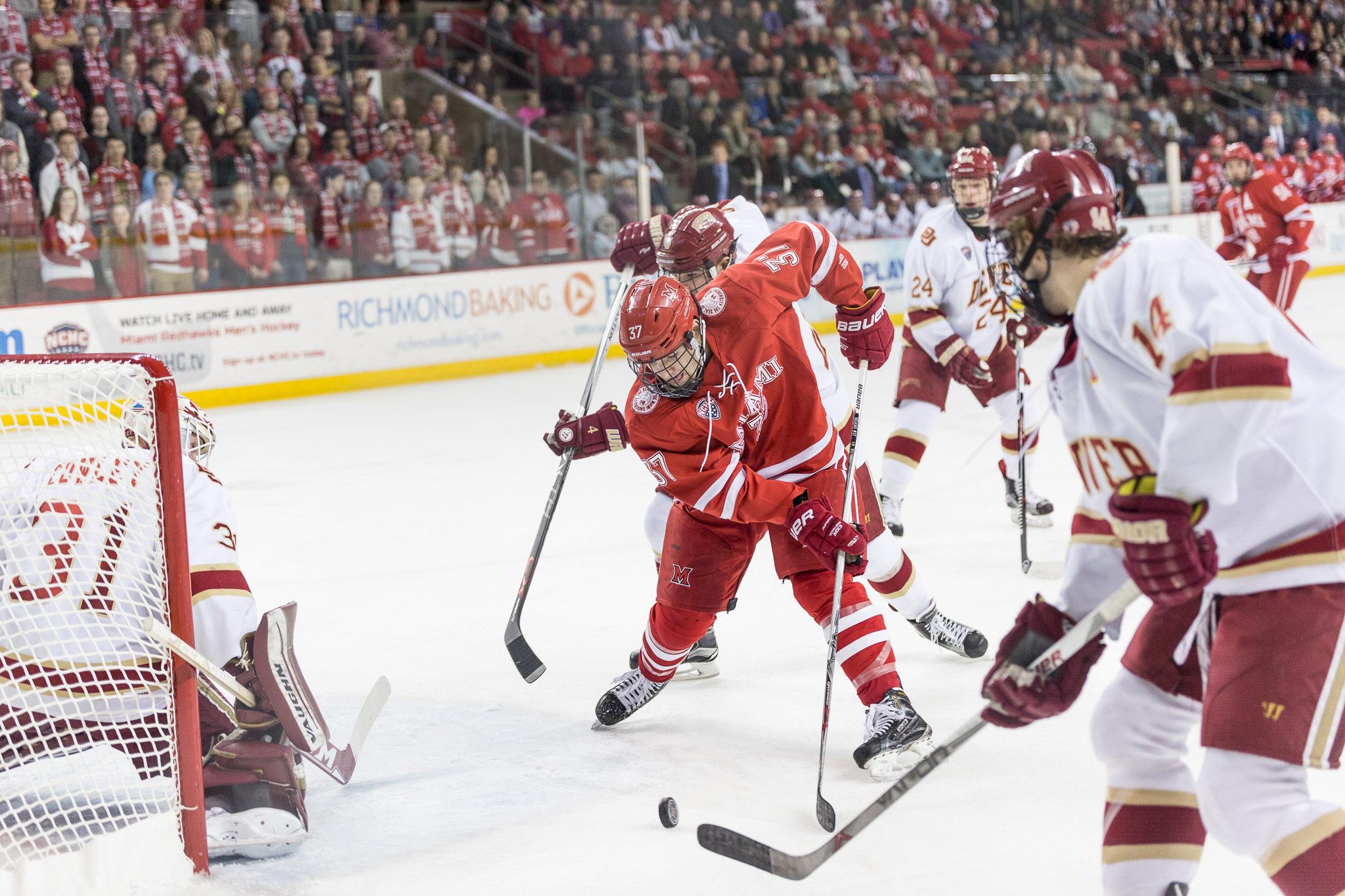 Hockey_E3A3410.jpg