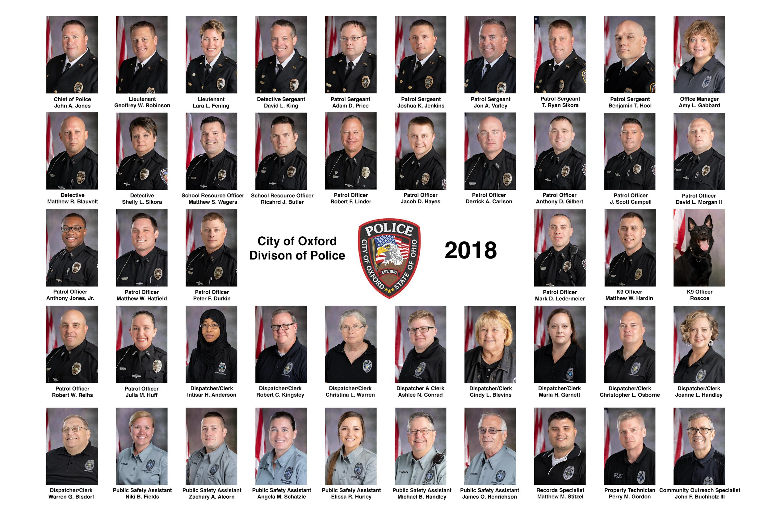 OPD Collage v2.jpg