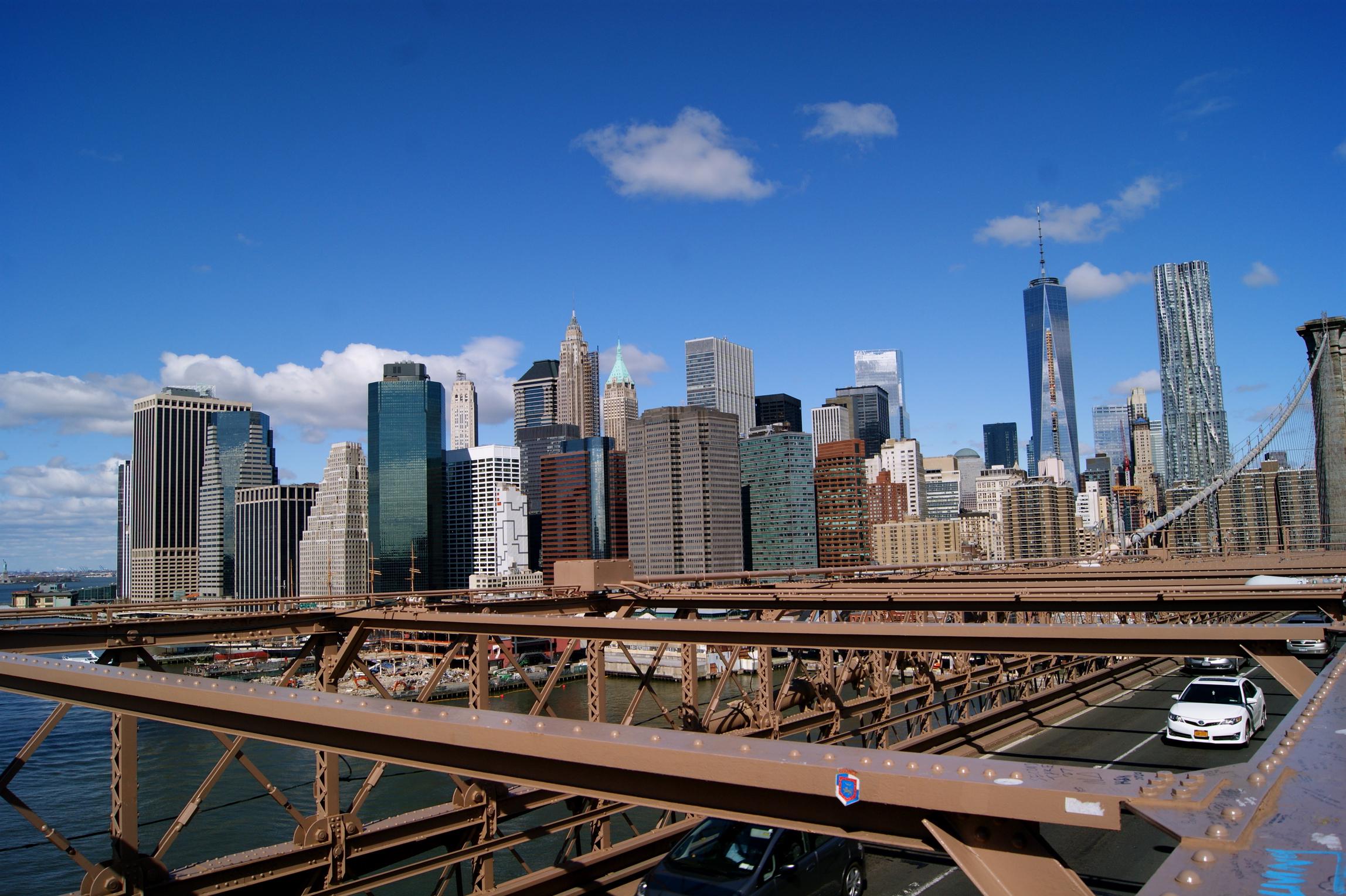 Brooklyn Bridge View 1.jpg