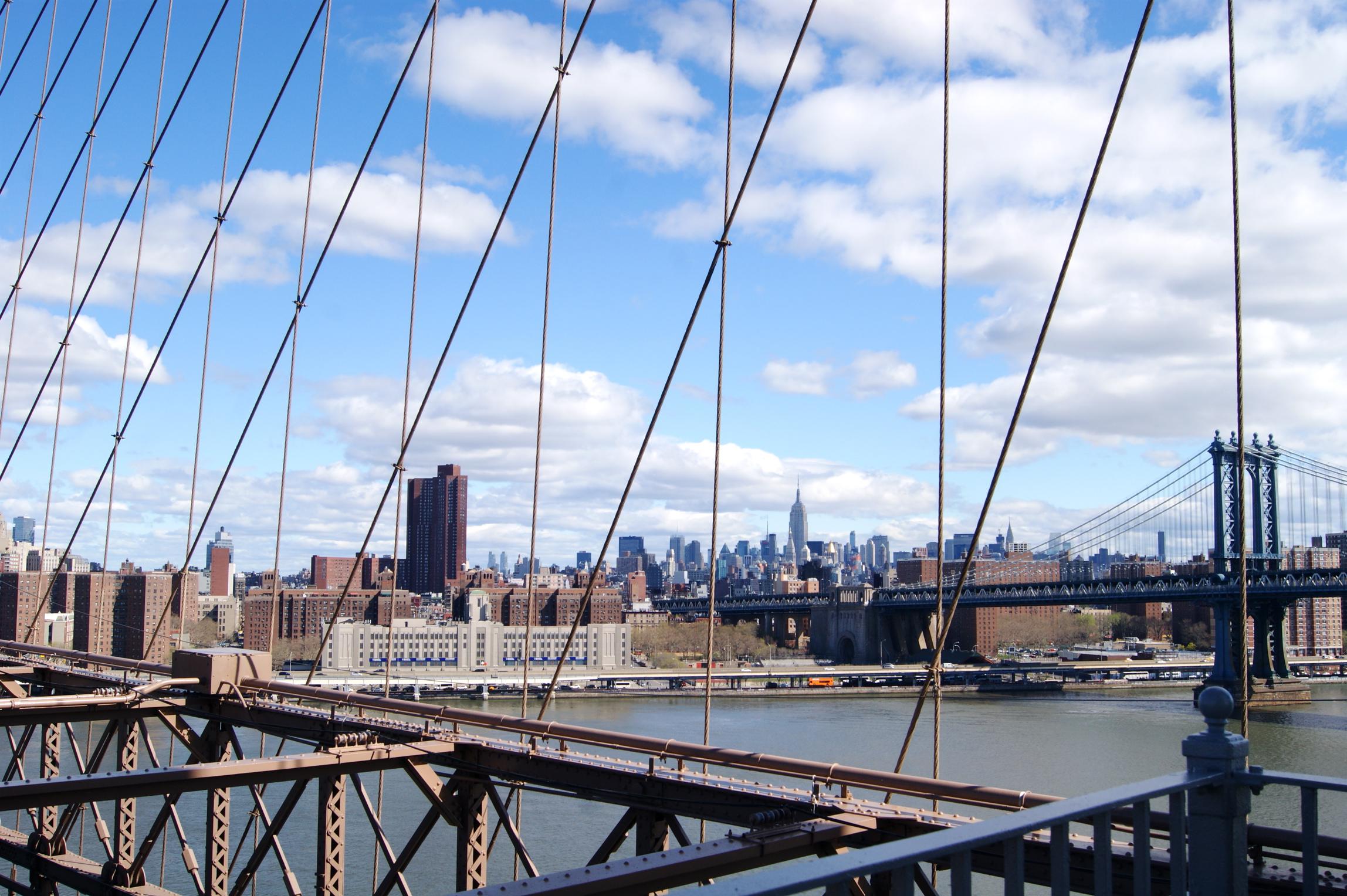 Brooklyn Bridge View 2 (1).jpg