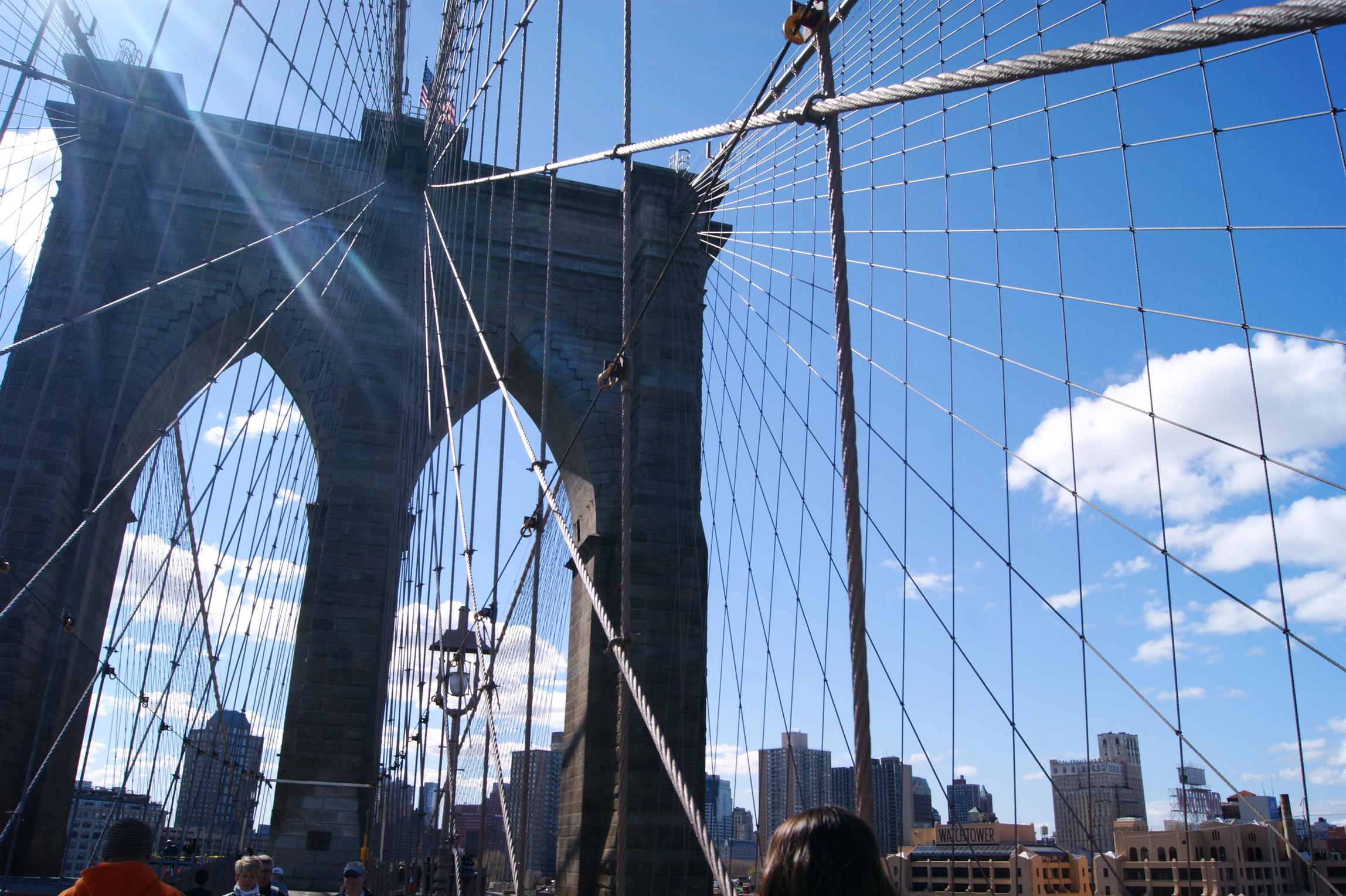 Brooklyn Bridge Cables.jpg