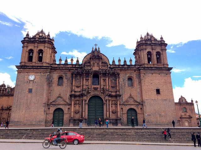 cusco cathedral 2.jpg