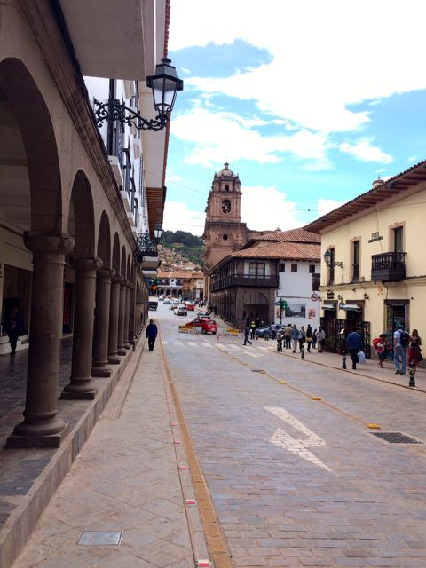 Streets of Cusco.jpg