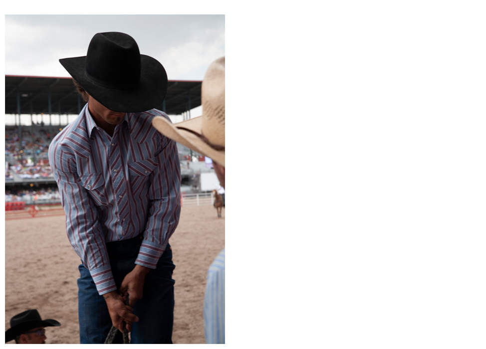 CowboyWrangler.jpg