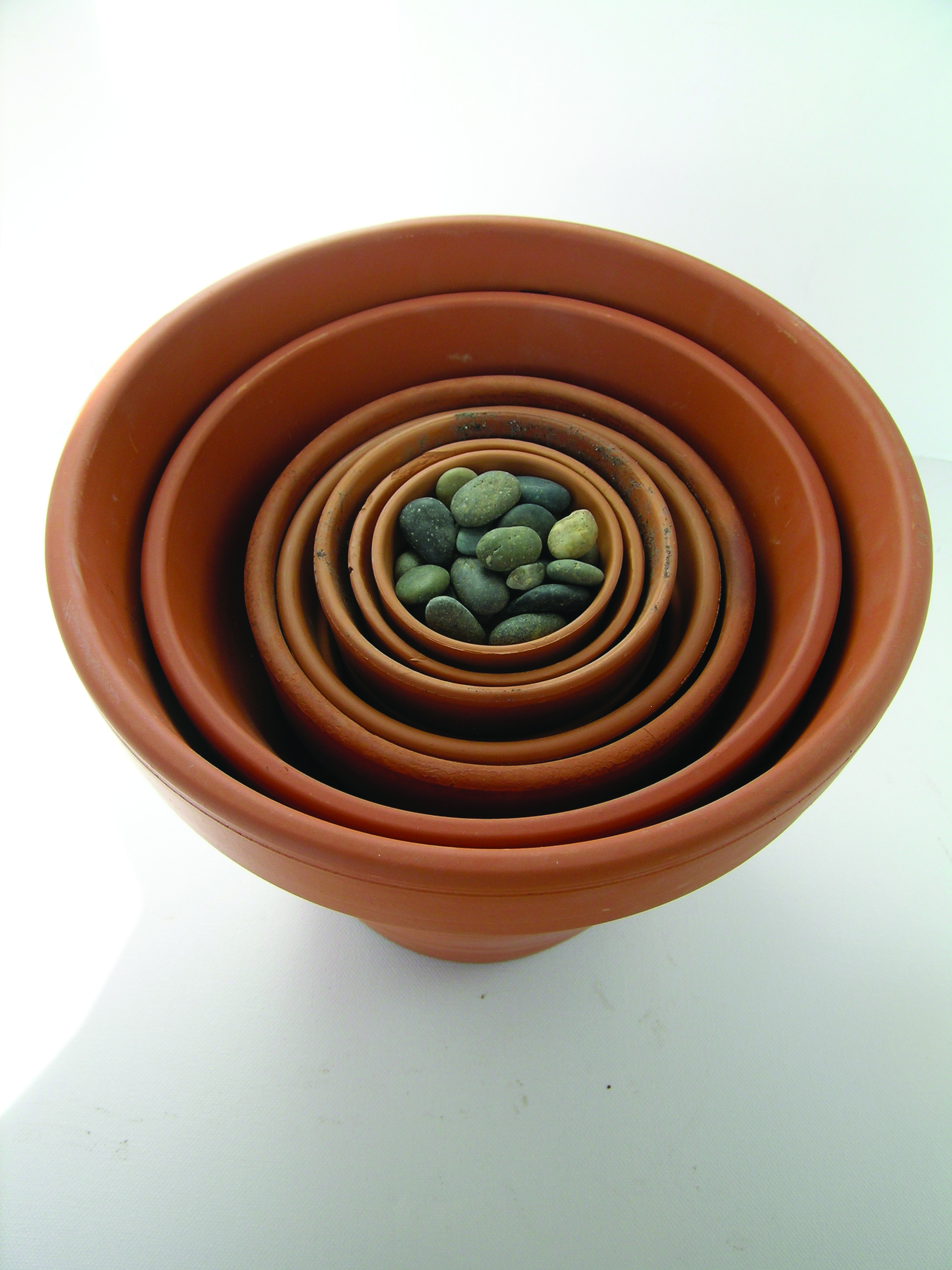 concentric pots 2 with background.jpg