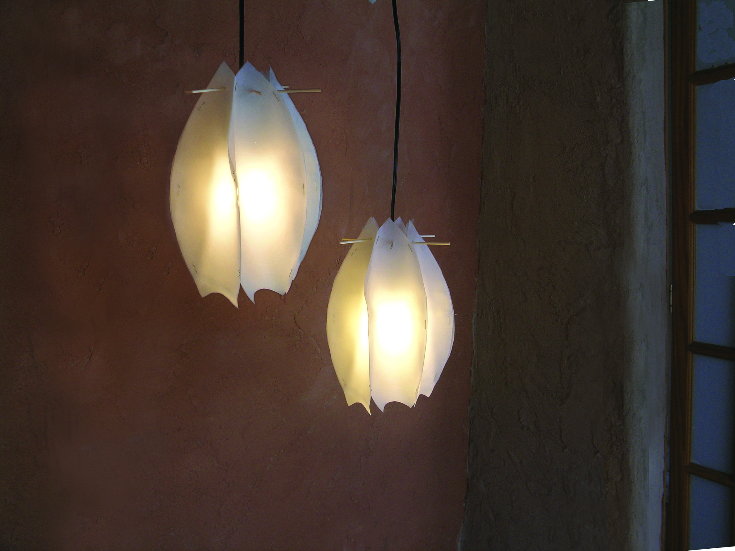 milk lamps two.jpg
