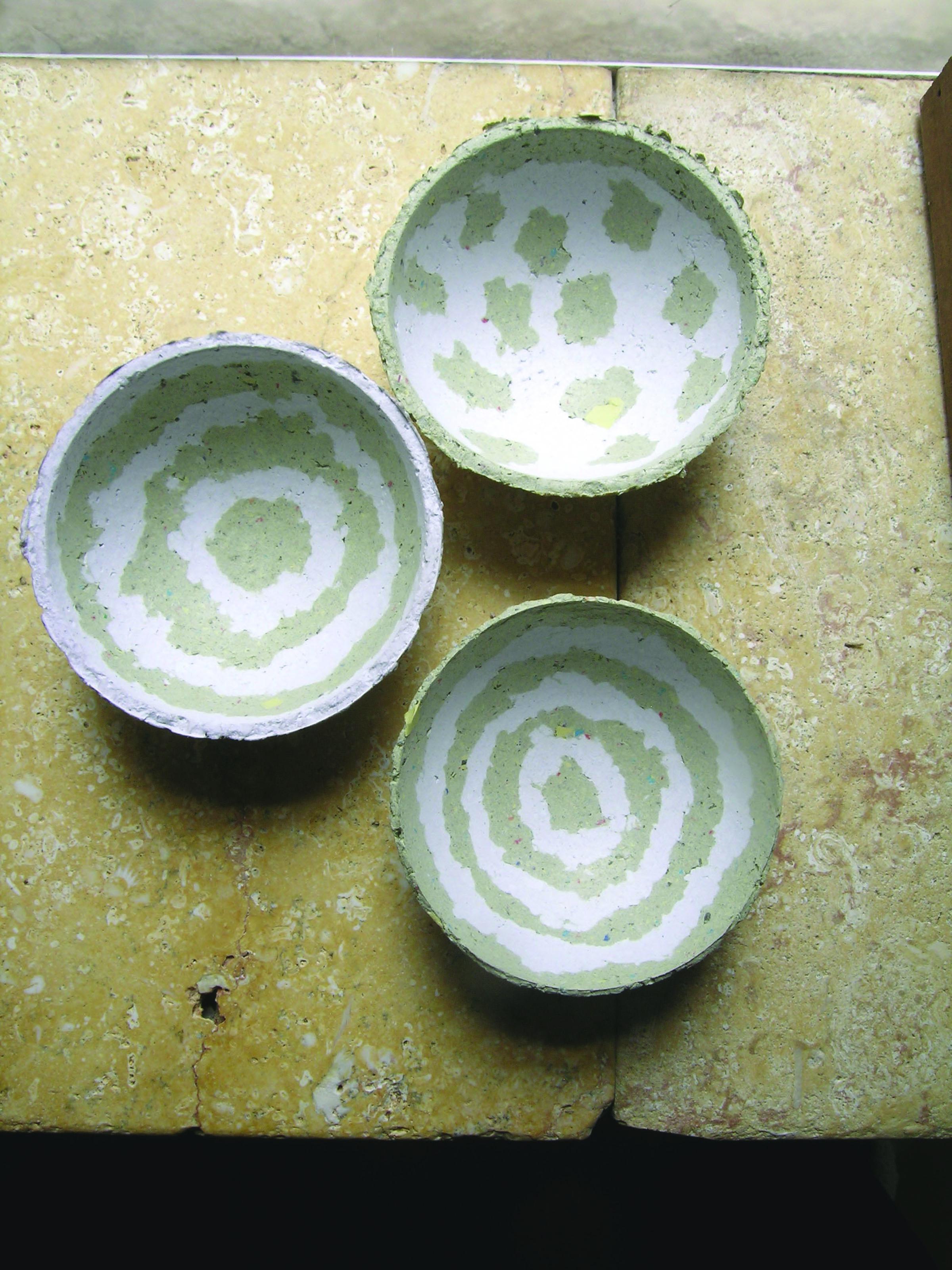 paper bowls three.jpg