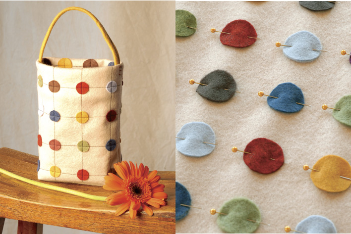 fabricate felt dot bag.jpg