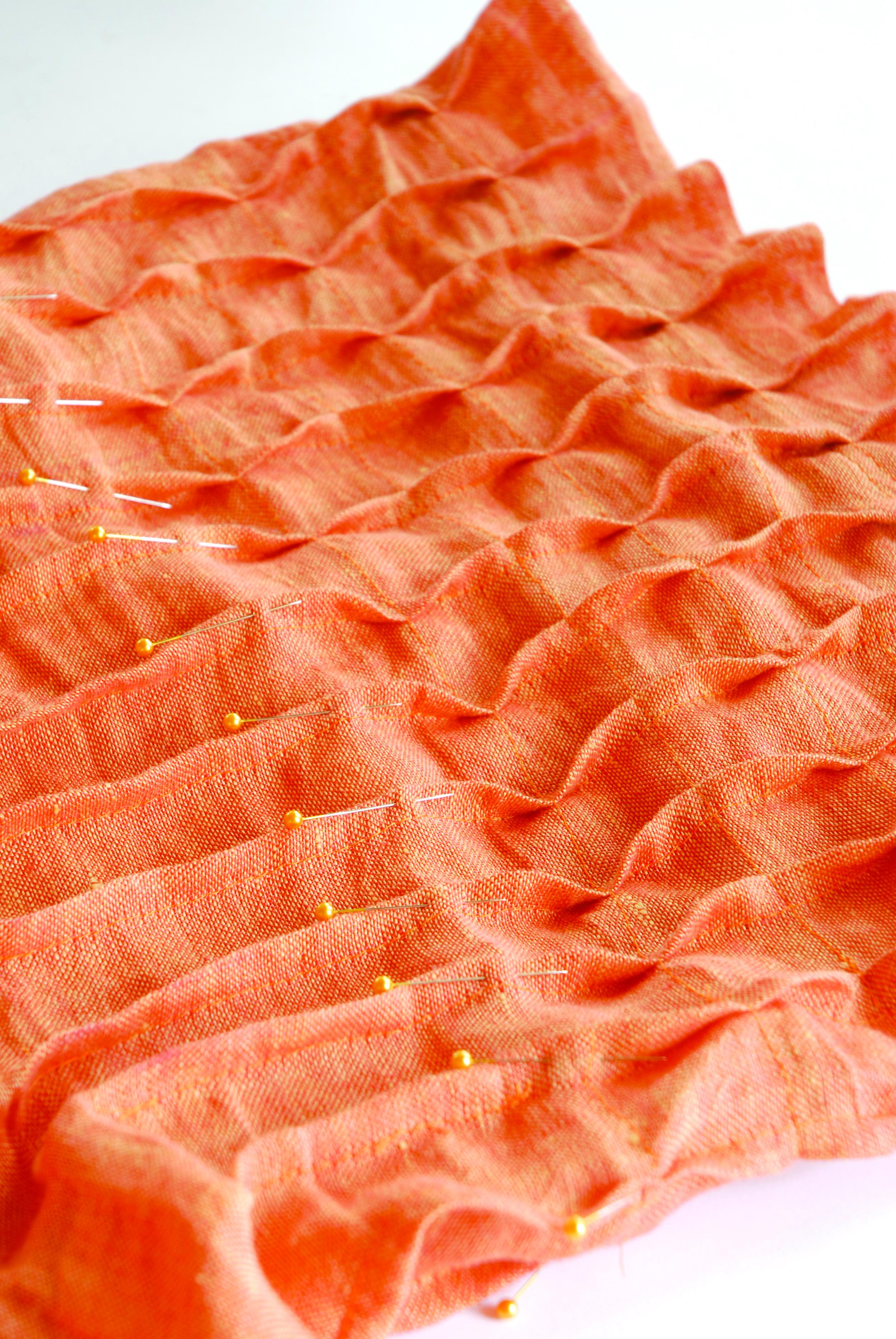 sundress pleats last row closer .jpg