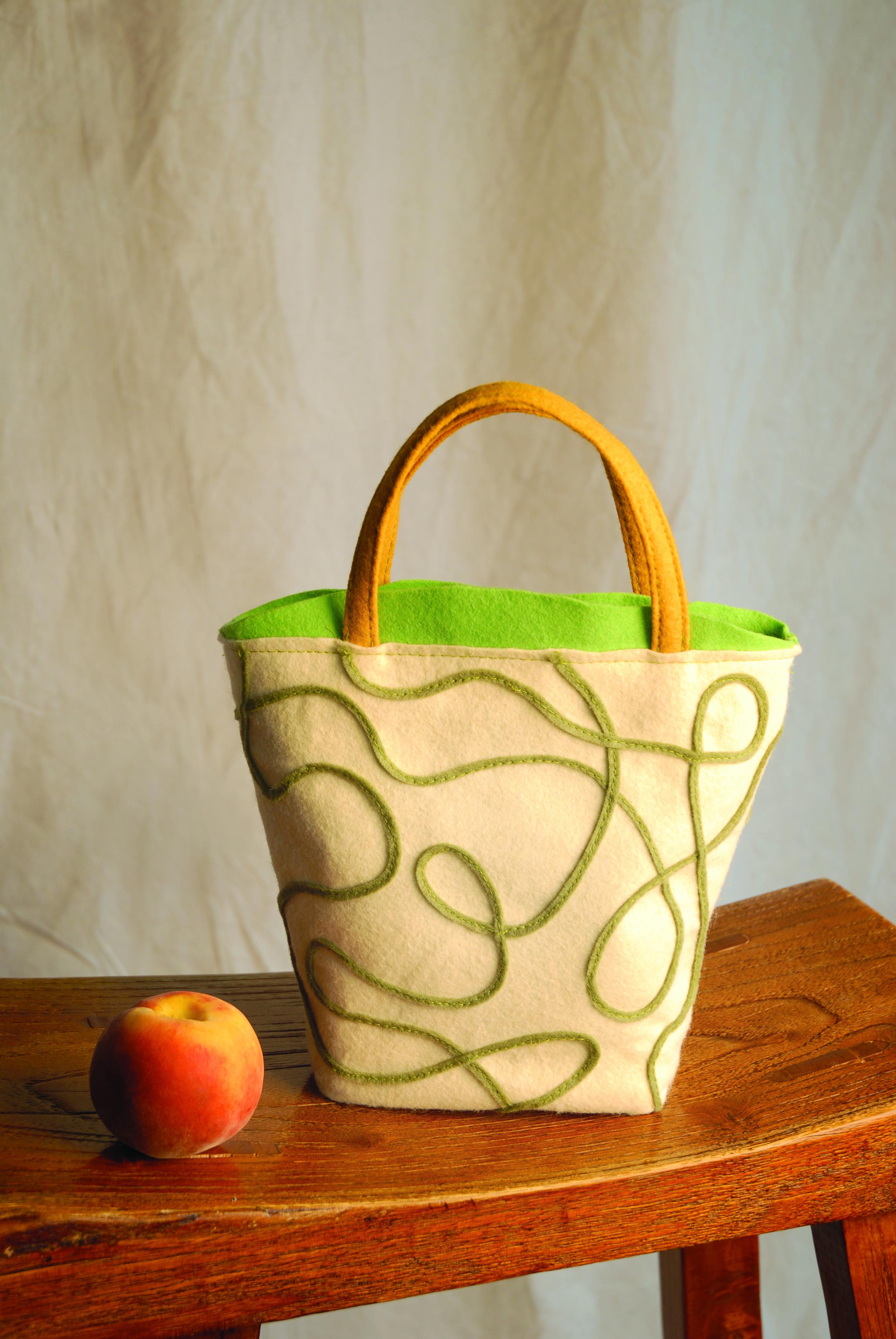 wiggly bag peach.jpg