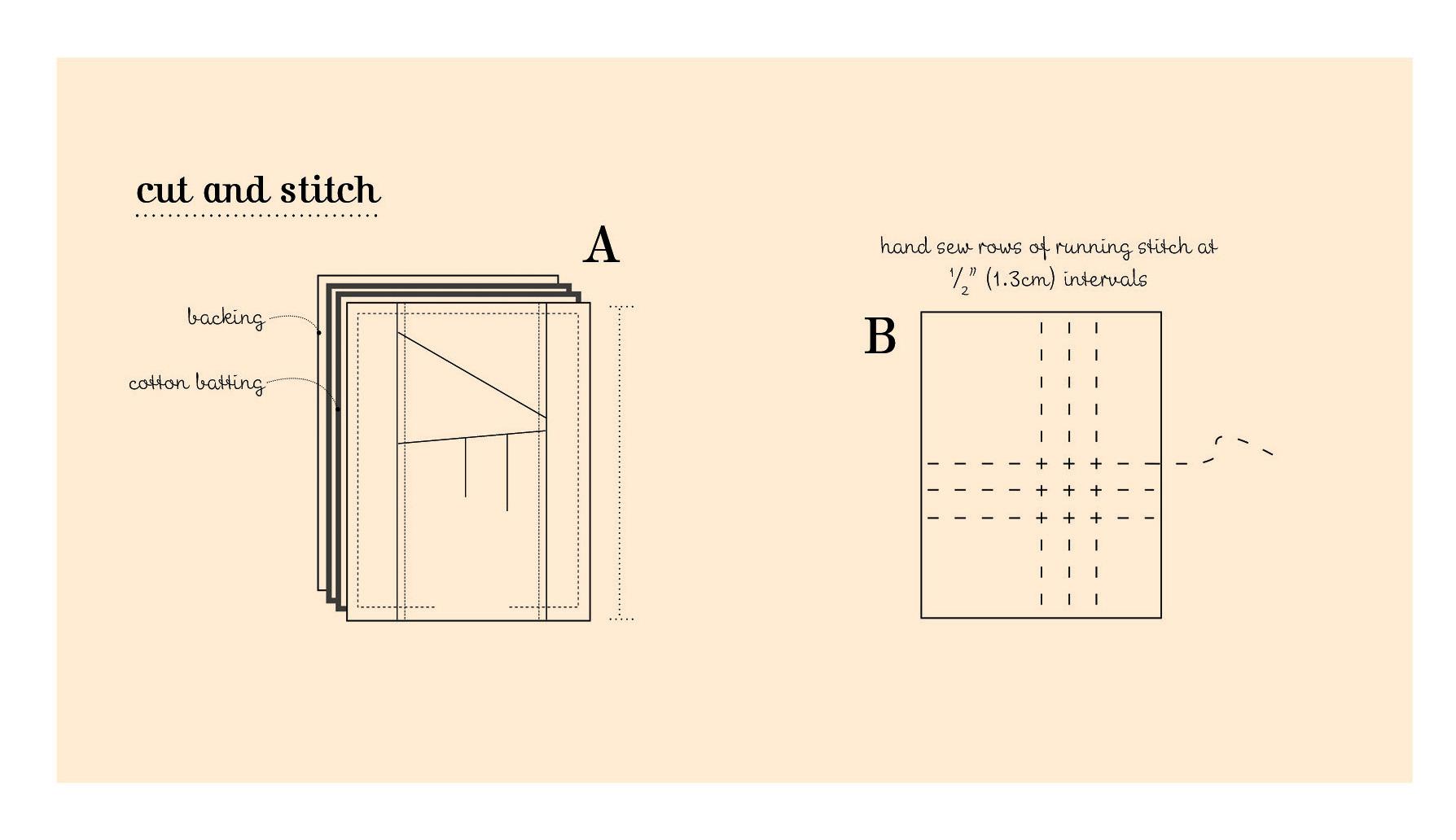 illustration potholders.jpg