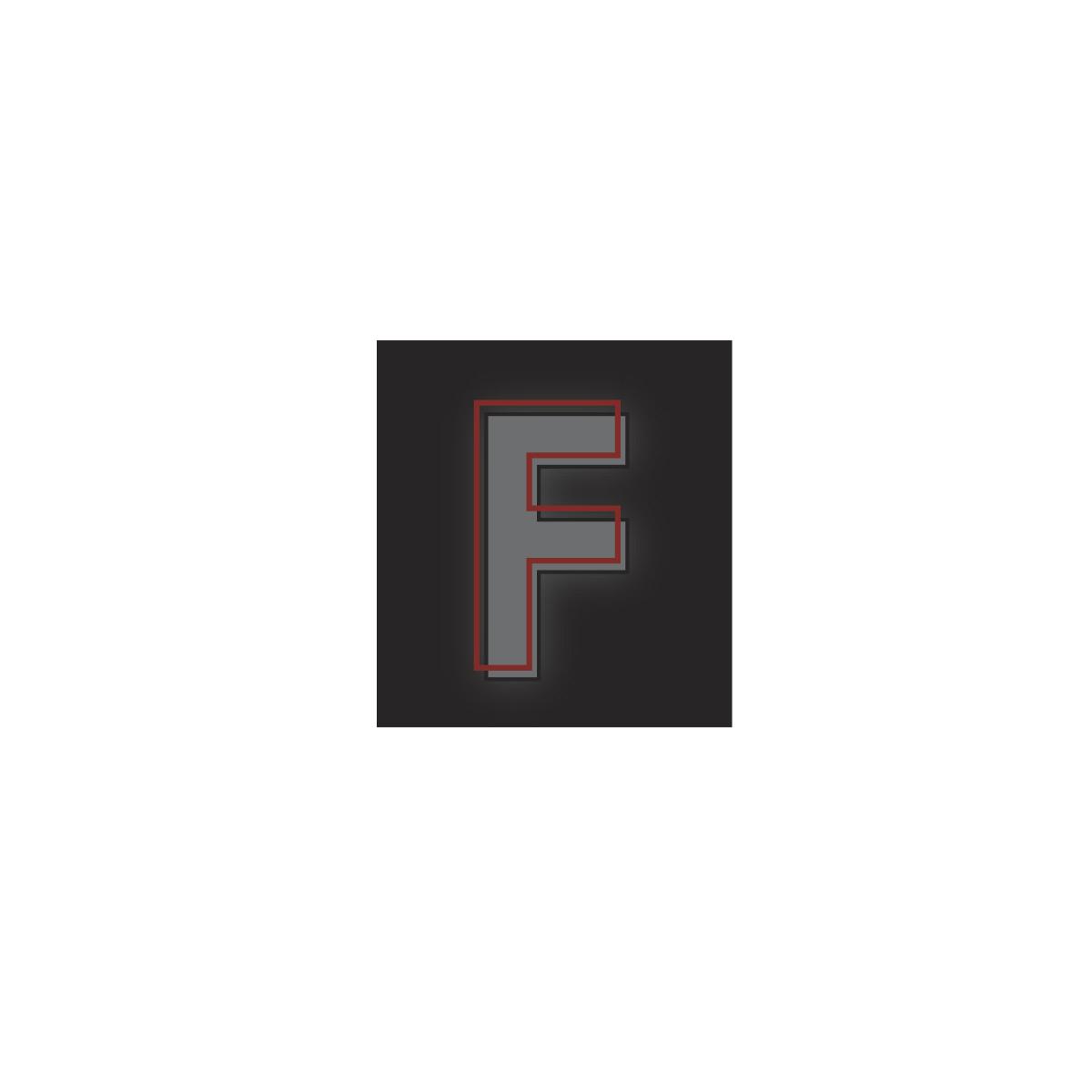 FF F variation 1.jpg