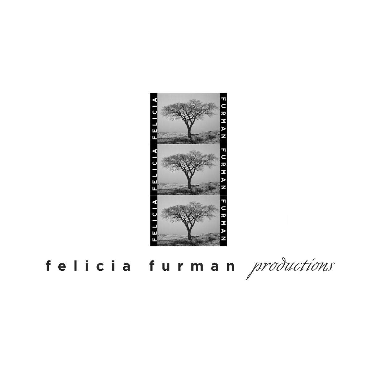 FF film strip tree.jpg