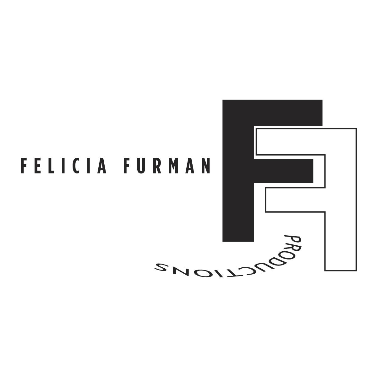 FF interlocking Fs.jpg