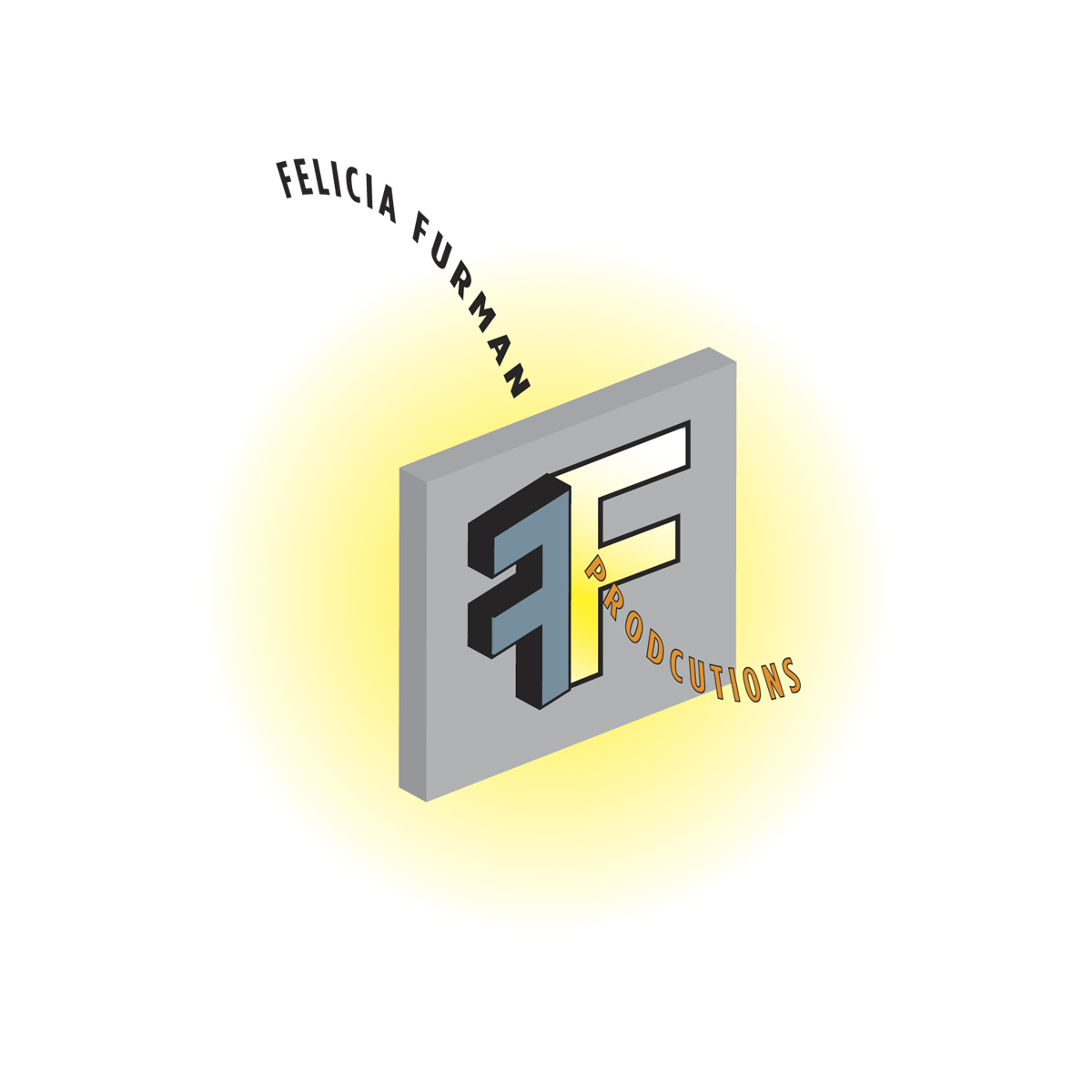 FF through the door.jpg