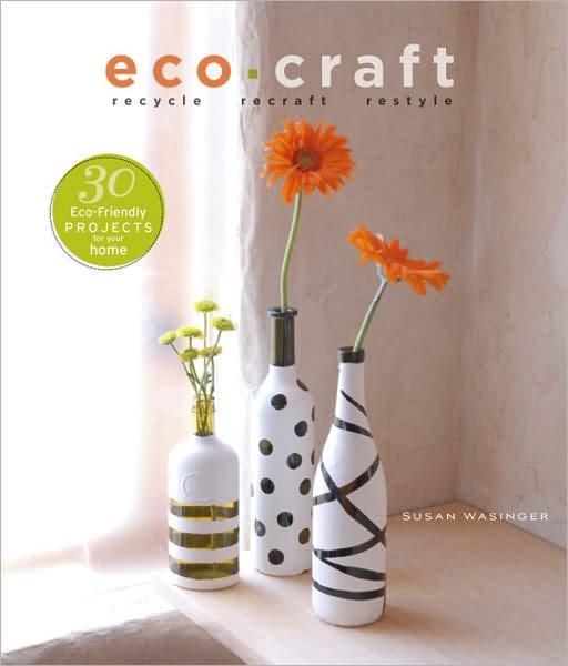 eco craft cover.jpg