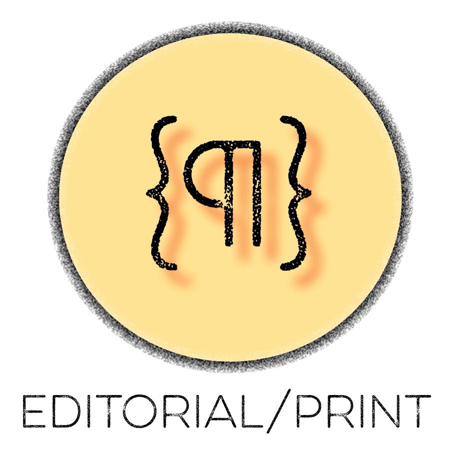 circle BG editorial.jpg