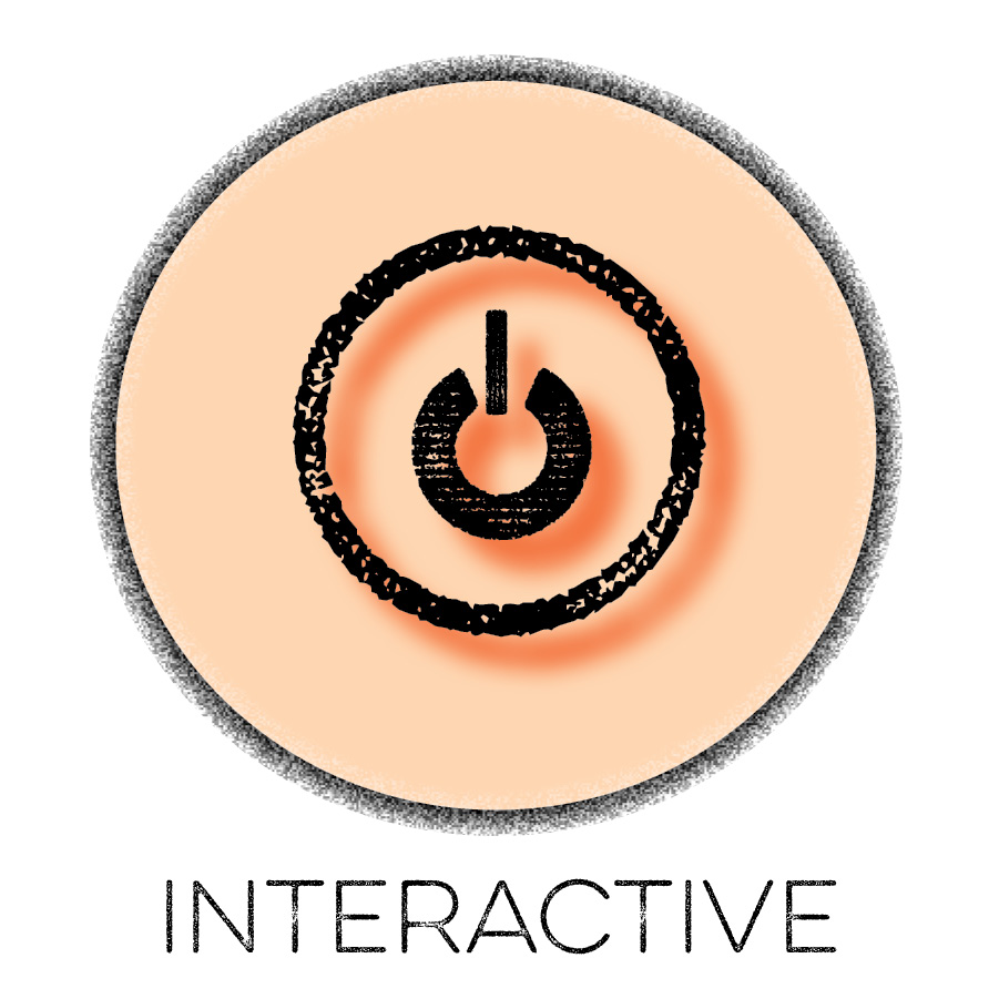 circle BG interactive.jpg