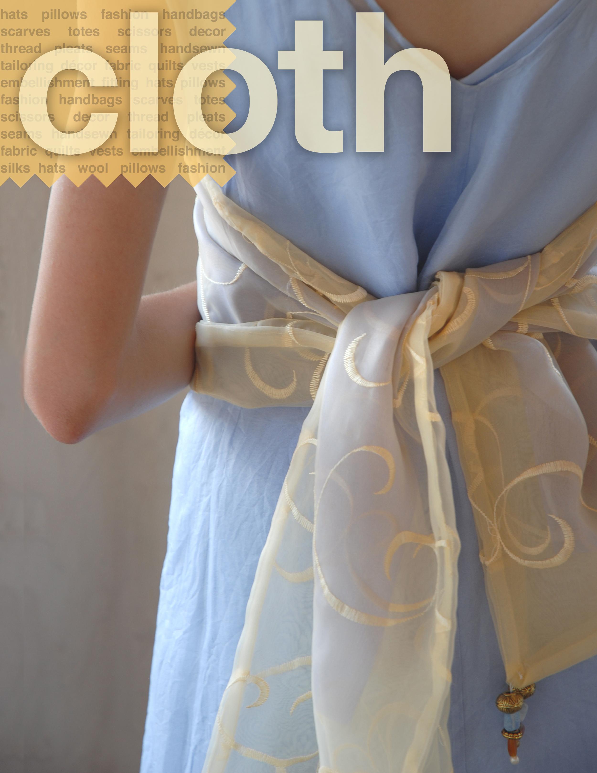 cloth cover camille 2.jpg