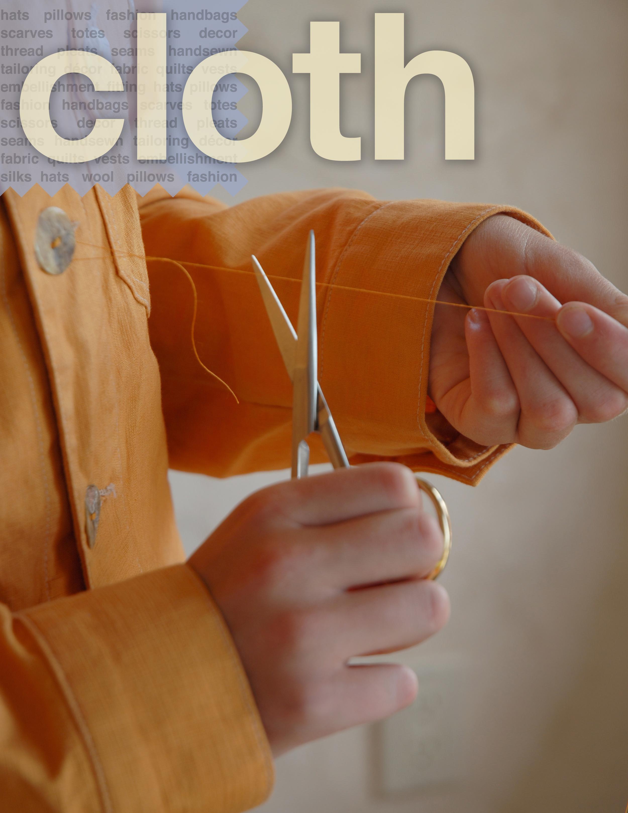 cloth cover cut thread.jpg