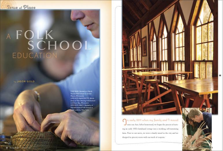 LC Folk School spread.jpg