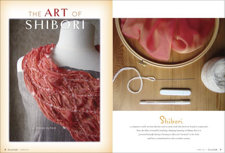 LC shibori spread.jpg