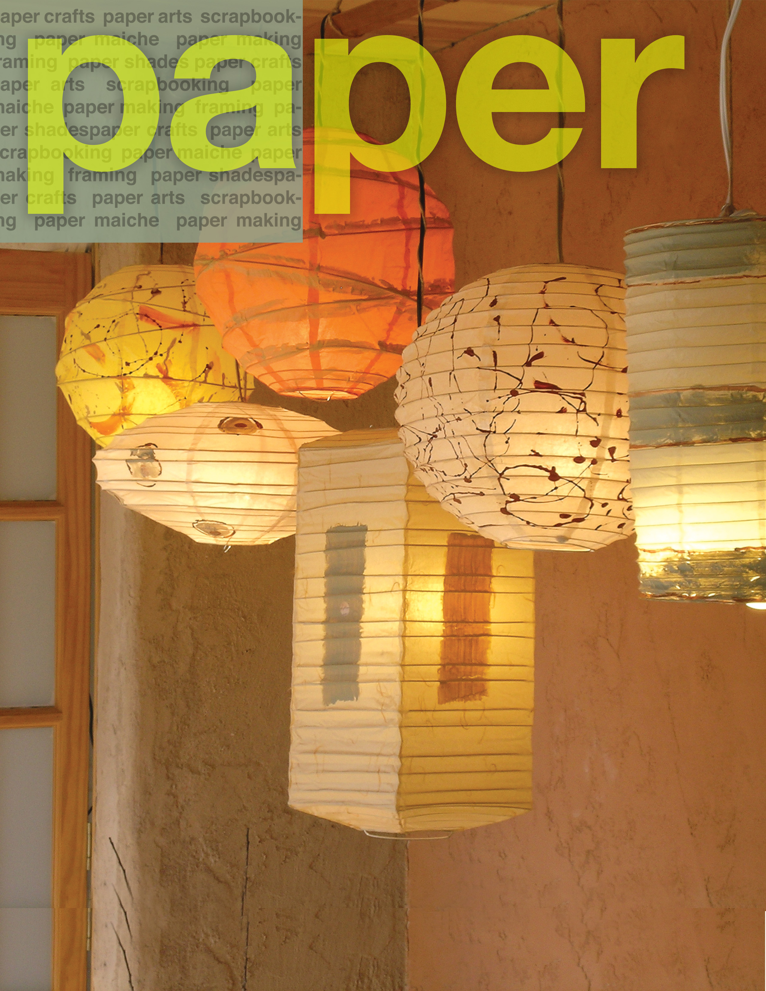 paper cover with lanterns.jpg