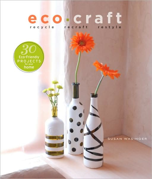 EcoCraft cover