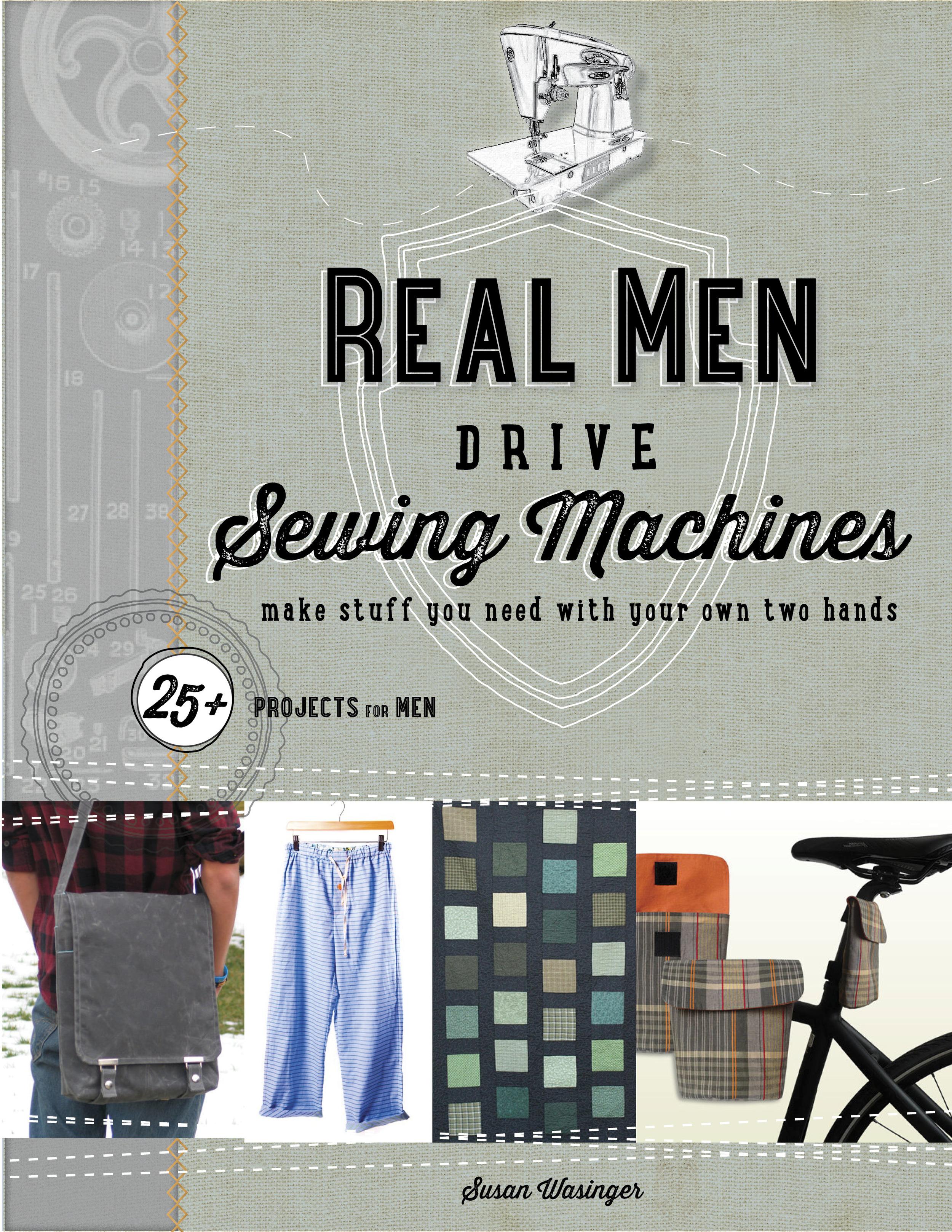 Real Men drive rough cover 3.jpg