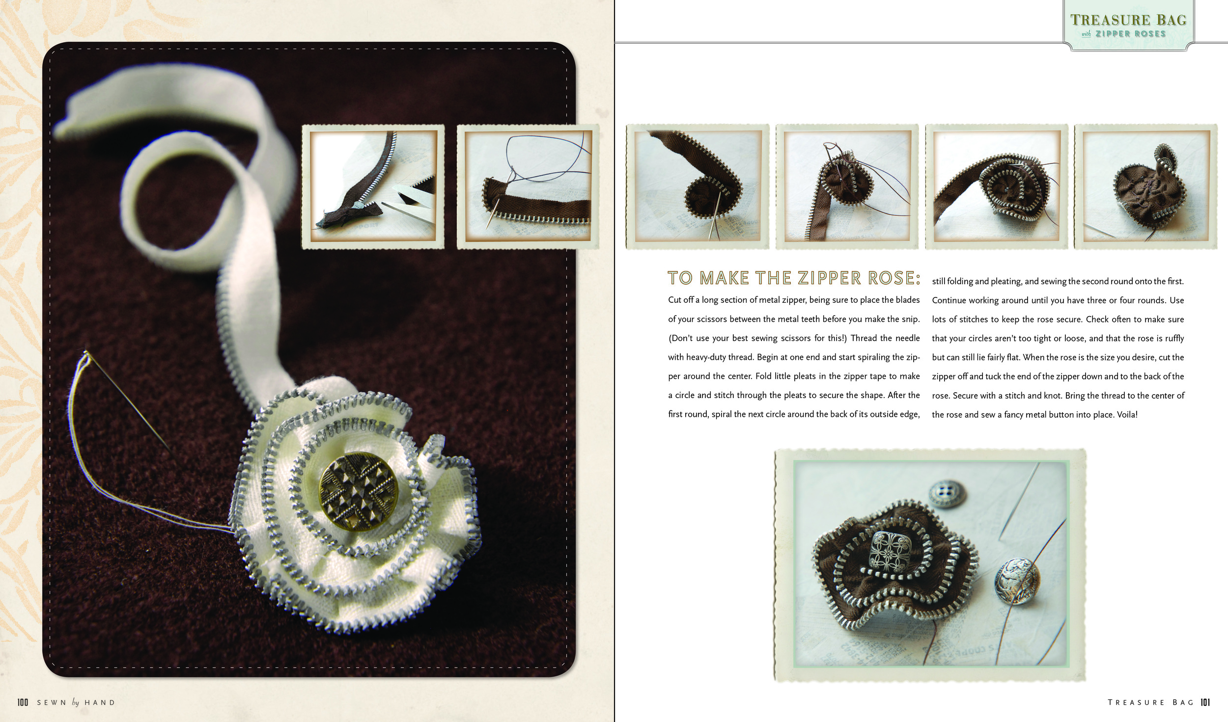 Sewn by Hand zipper rose spread 2.jpg