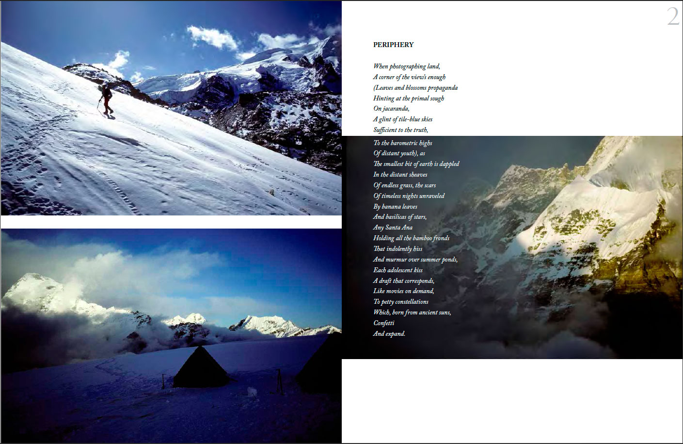 Peter-himalayas-spread-5-OP.jpg