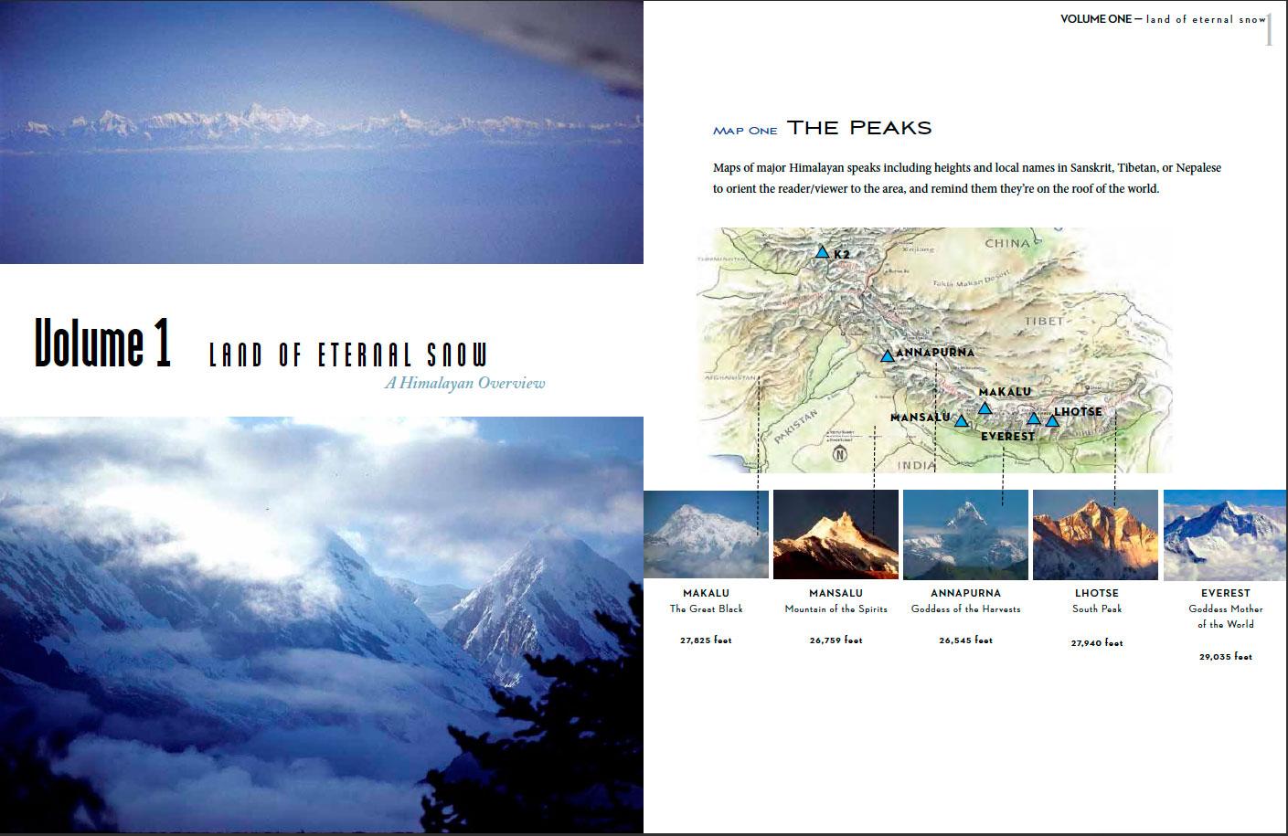 Peter-himalayas-spread-2-OP.jpg