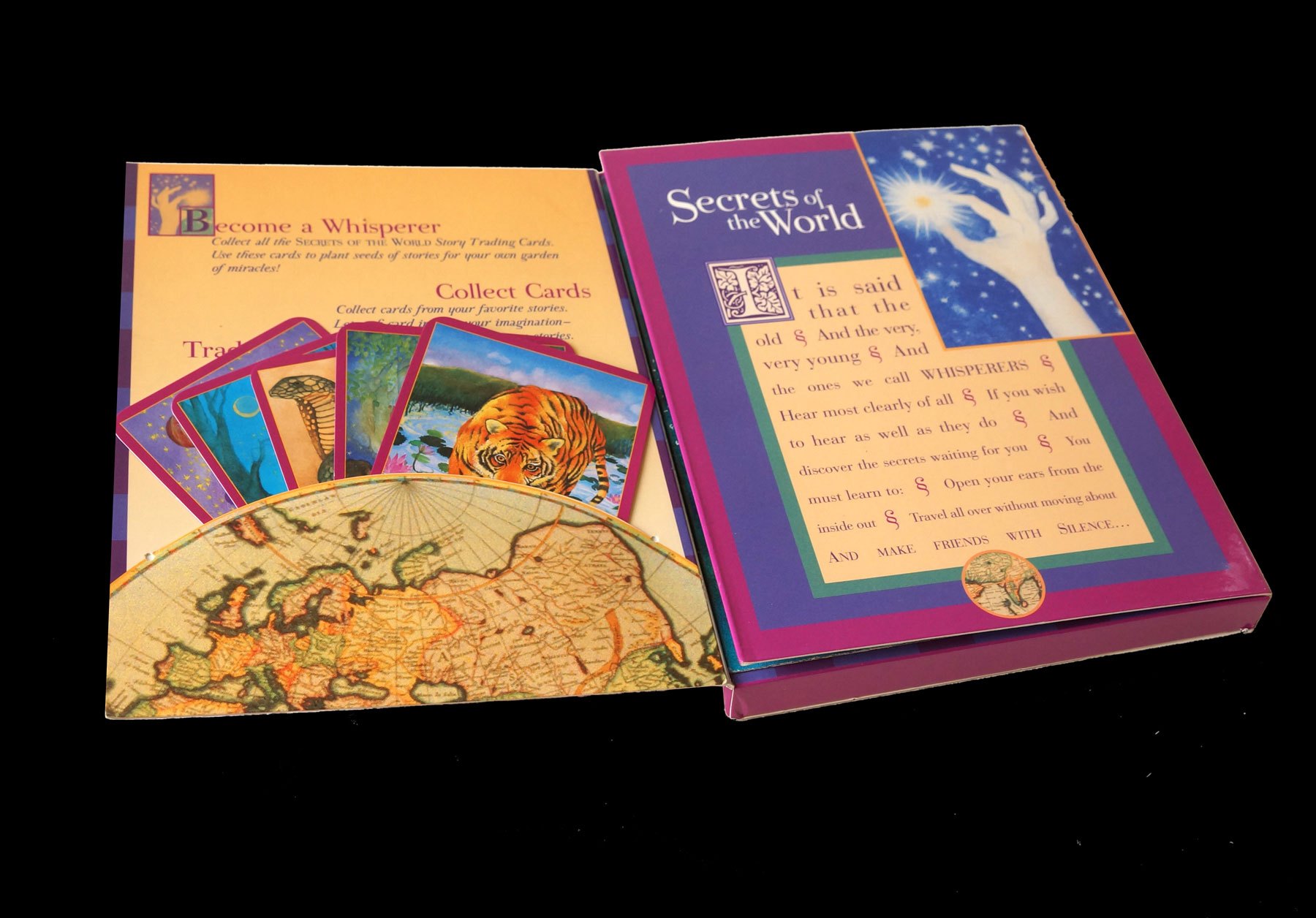 secrets-world-open-pack-1600-OP.jpg