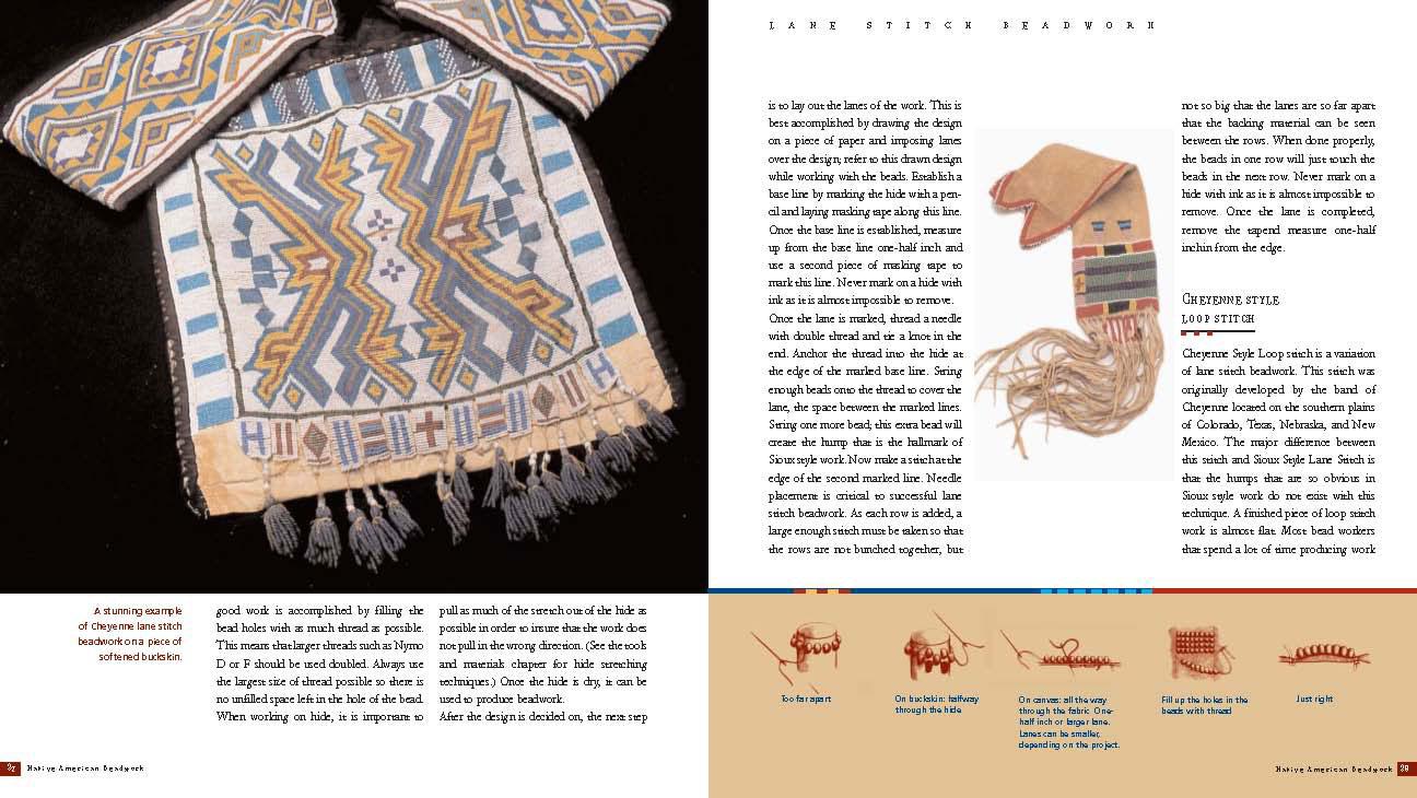 bead-book-spread-1-OP.jpg