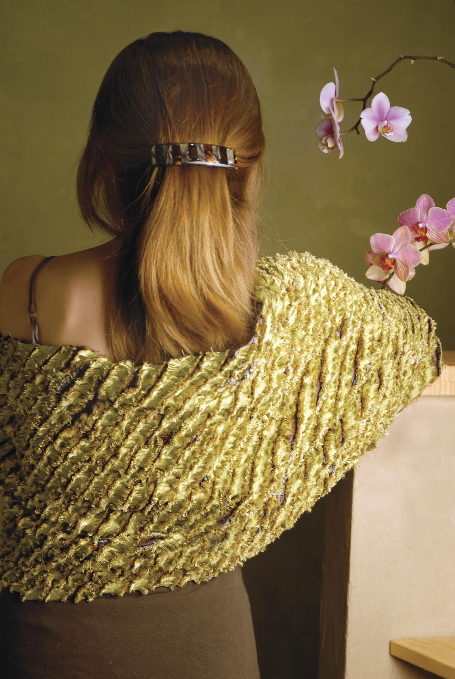chenille-backview-orchids-2-OP.jpg