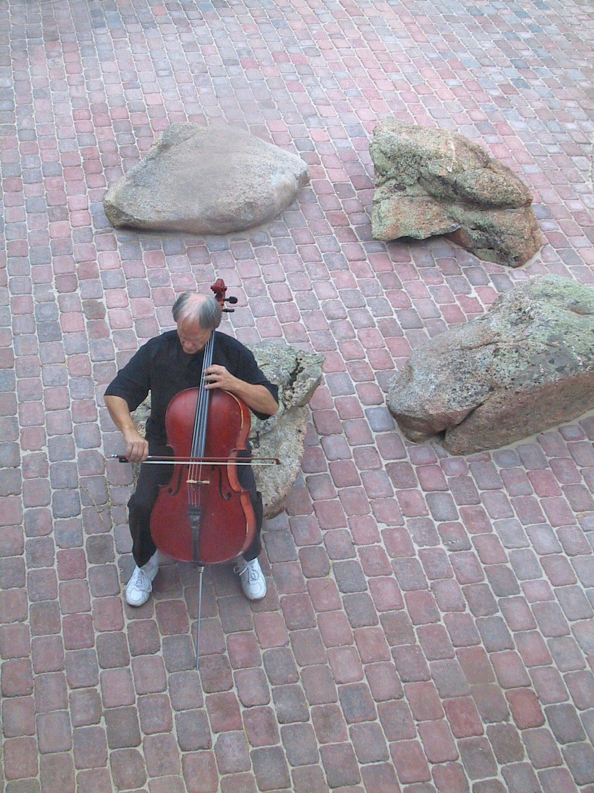 david-on-one-of-four-rocks-OP.jpg