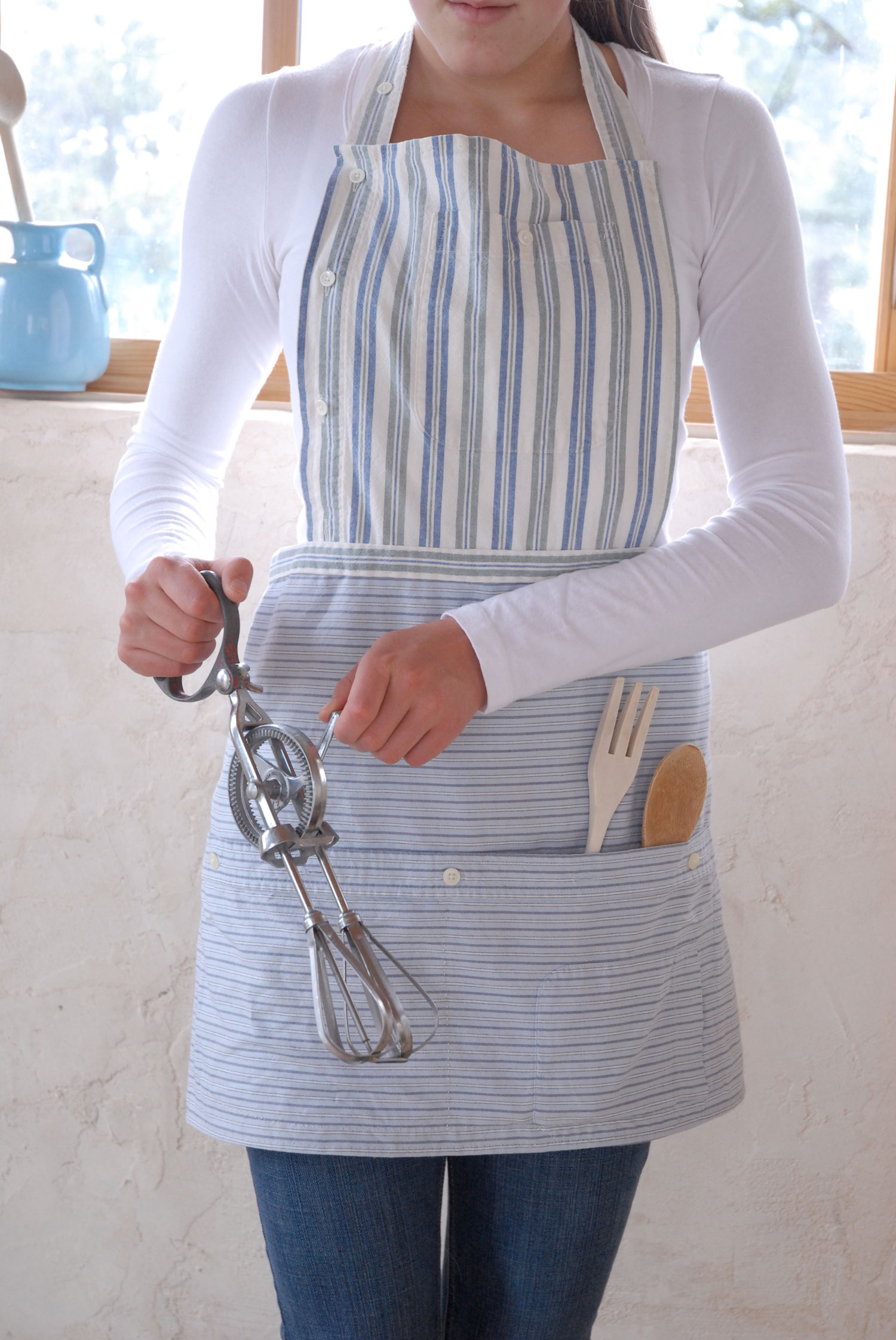 DSC_0042-excellent-full-on-cam-apron-OP.jpg