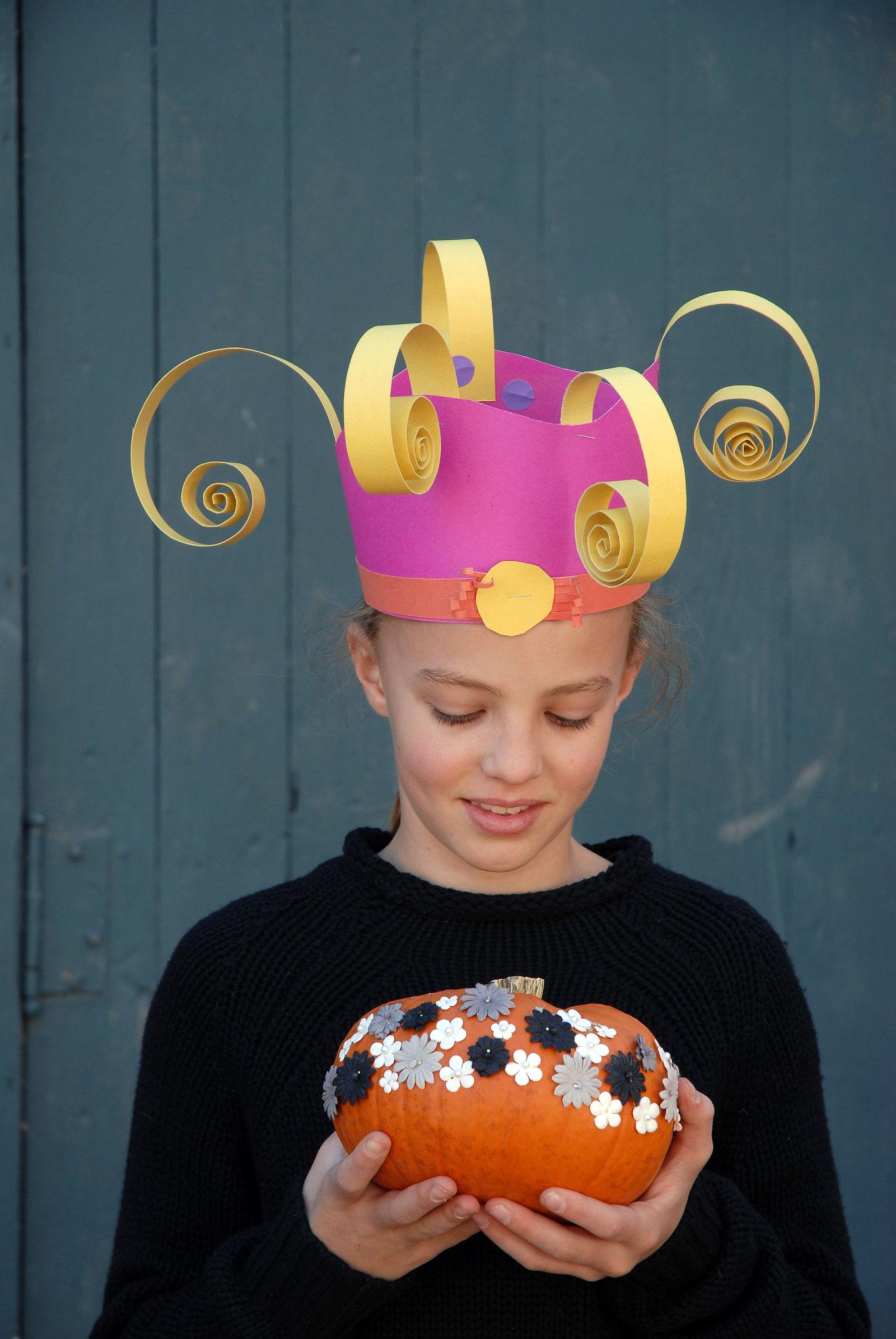 girl-in-halloween-hat-OP.jpg
