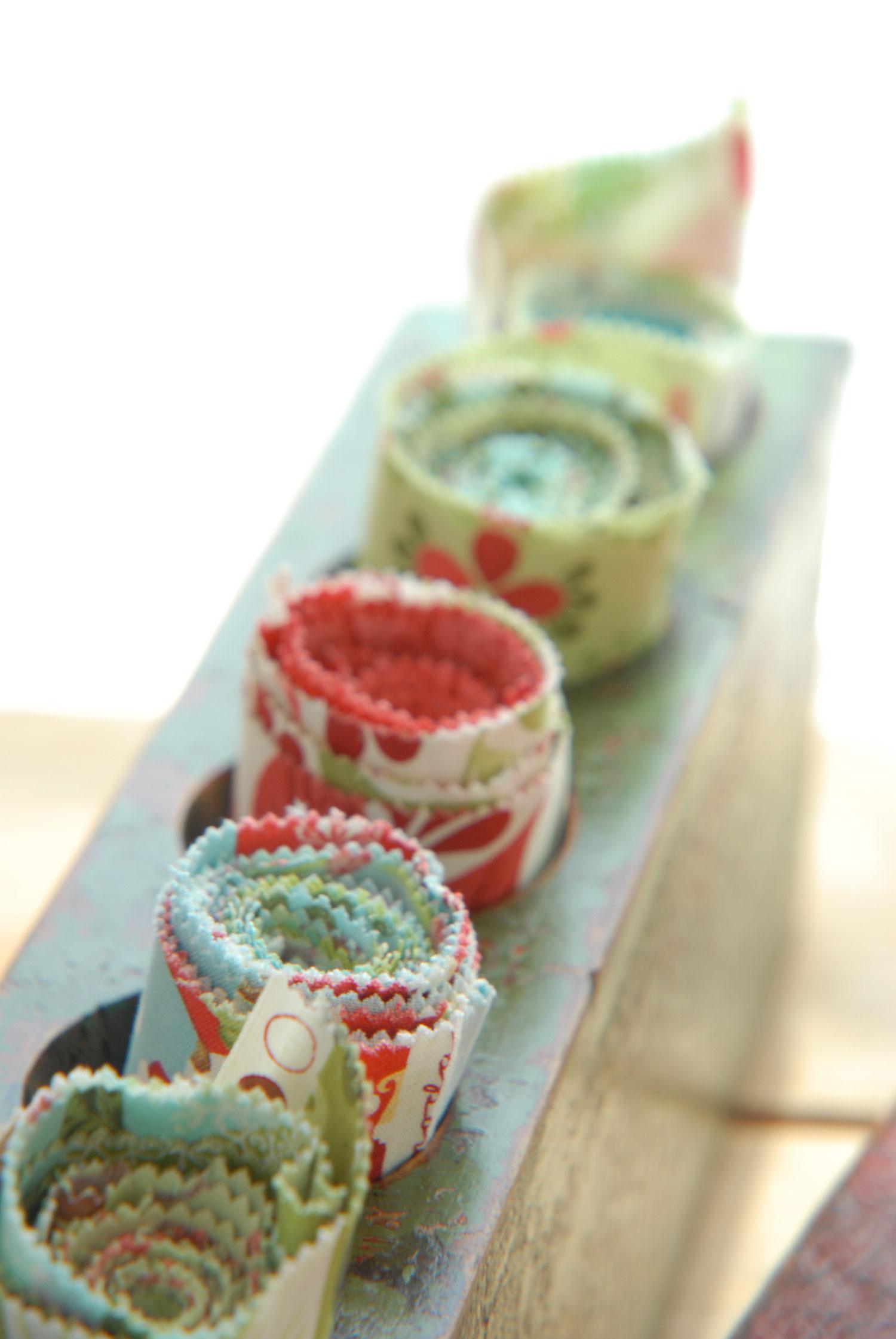 9781454702795_a146-fabric-rolls-OP.jpg