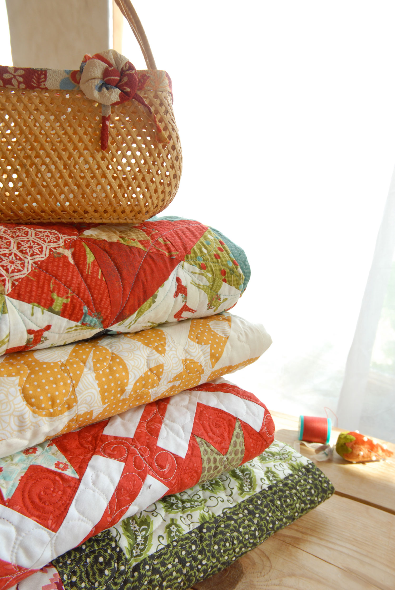 9781454702795_a124-stack-of-quilts-OP.jpg
