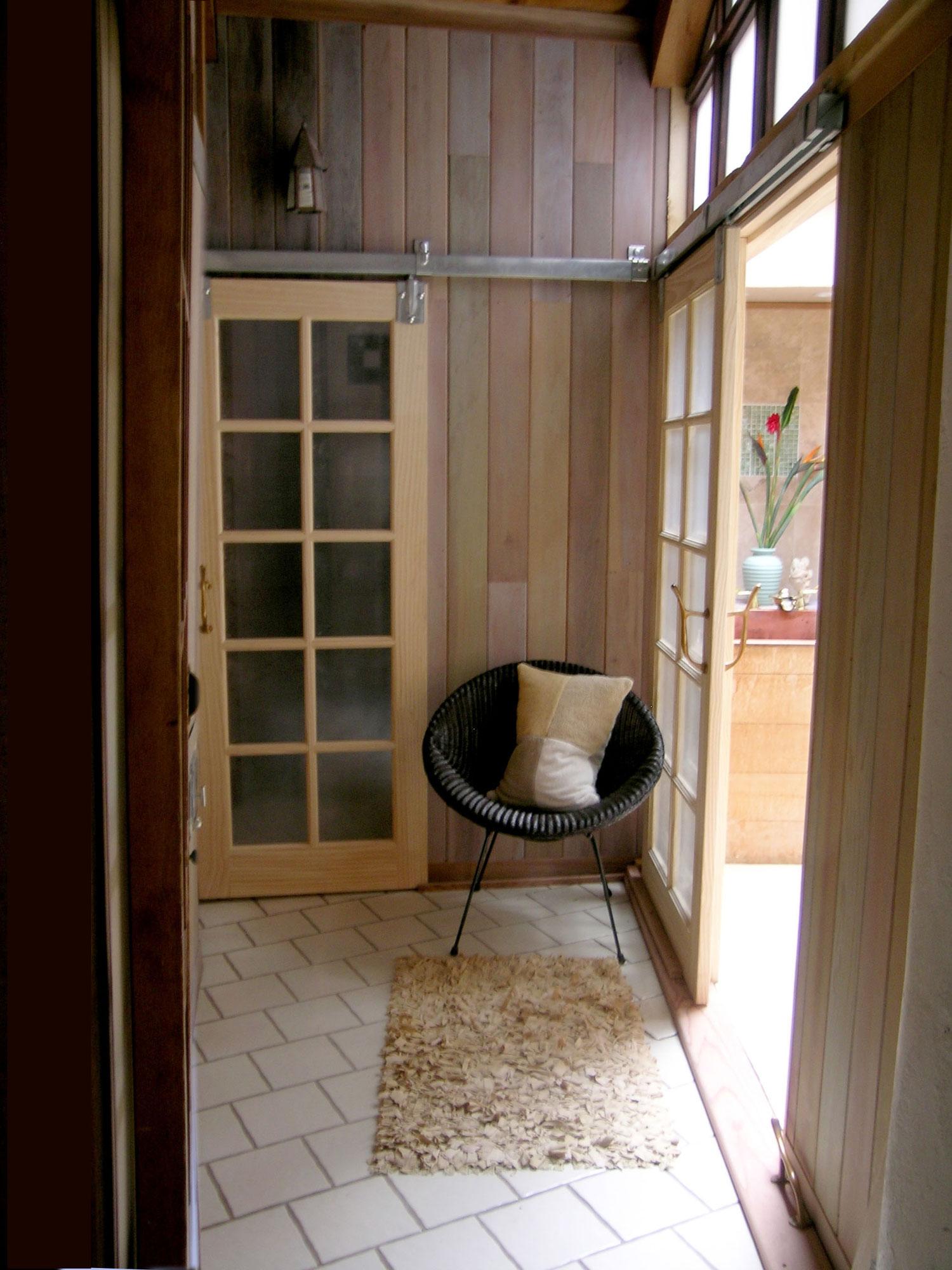 bathroom-foyer-OP.jpg