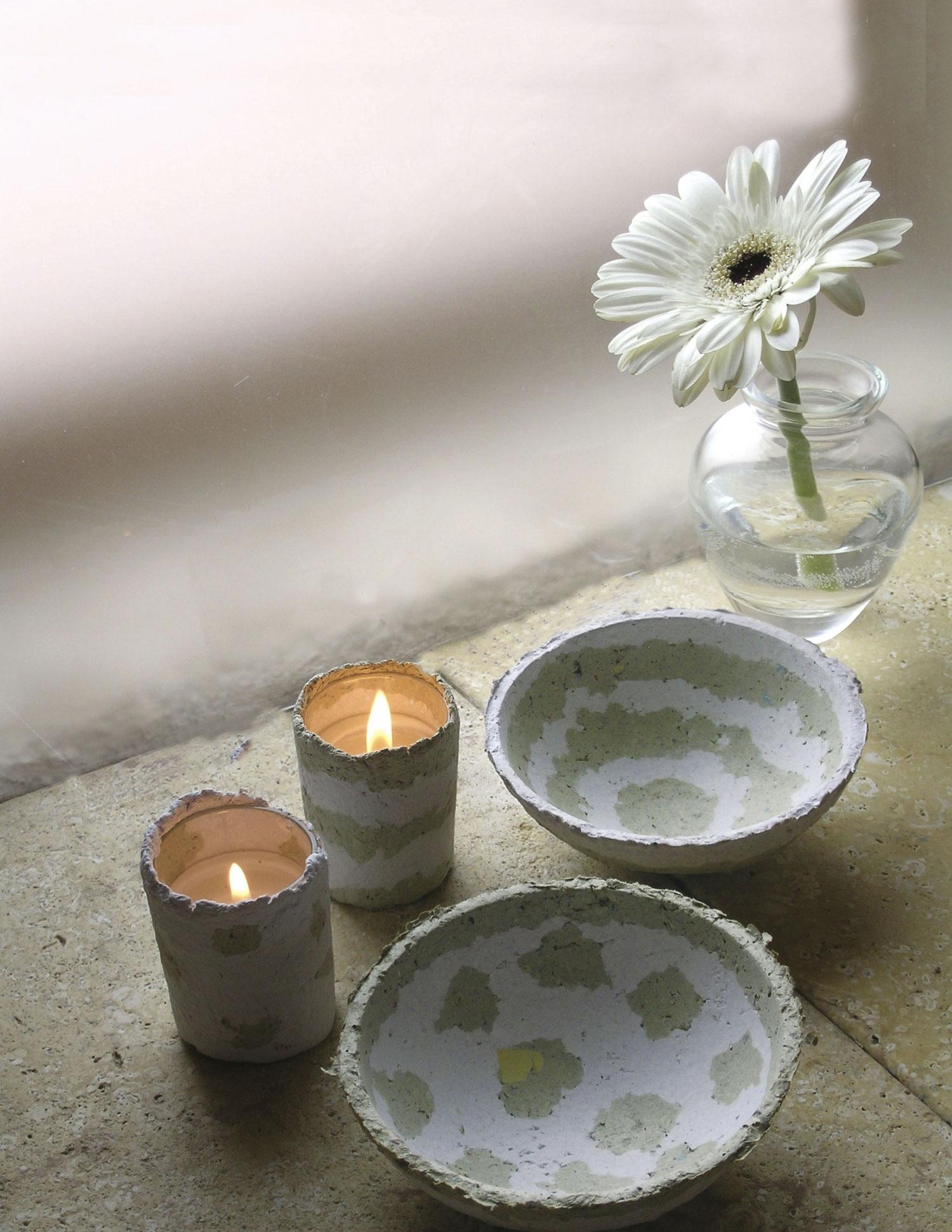 paper-bowls-finished-OP.jpg
