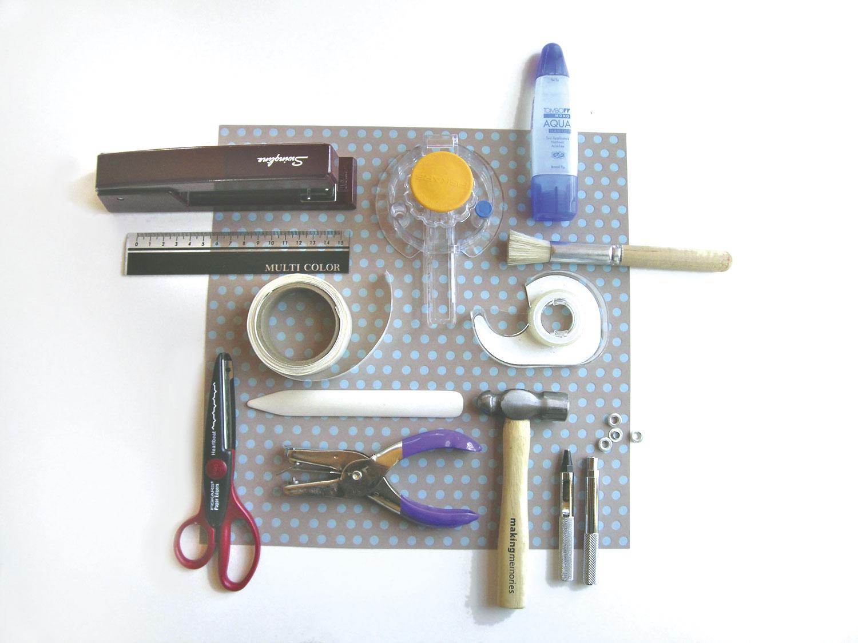 rough-tools-OP.jpg