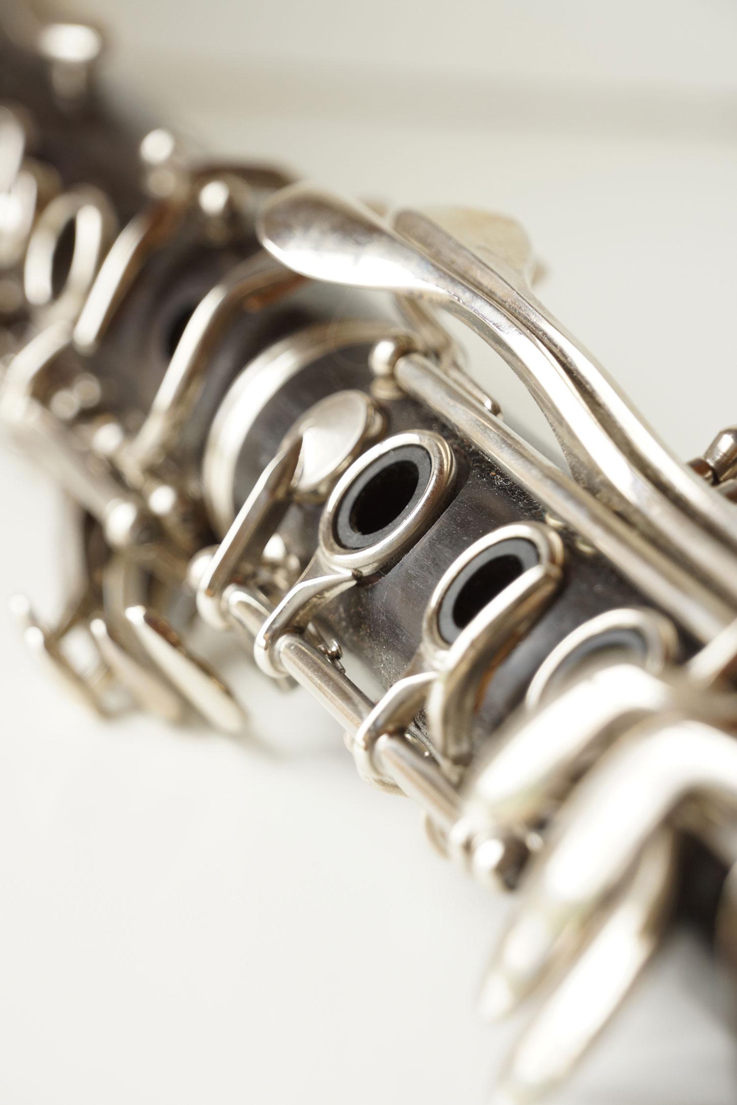 clarinet-blurry-diagonal-OP.jpg