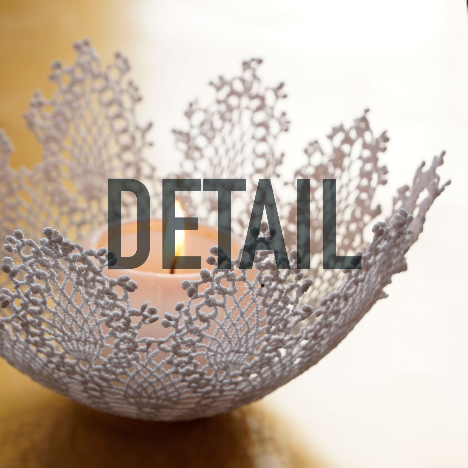 lace-bowl-detail-OP.jpg