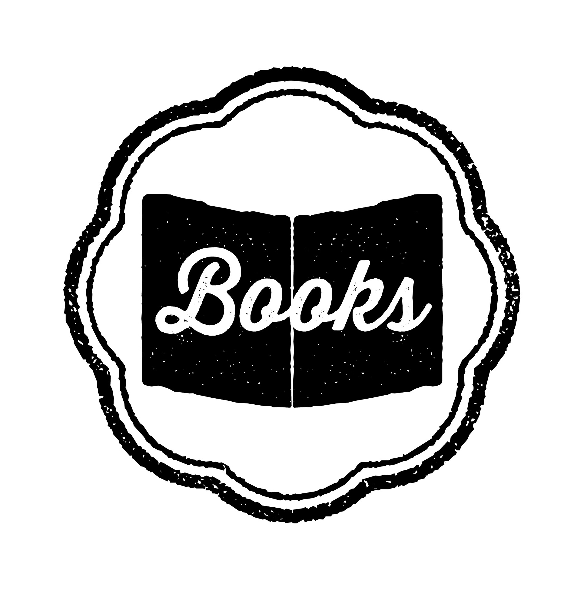 books type treatment cropped.jpg