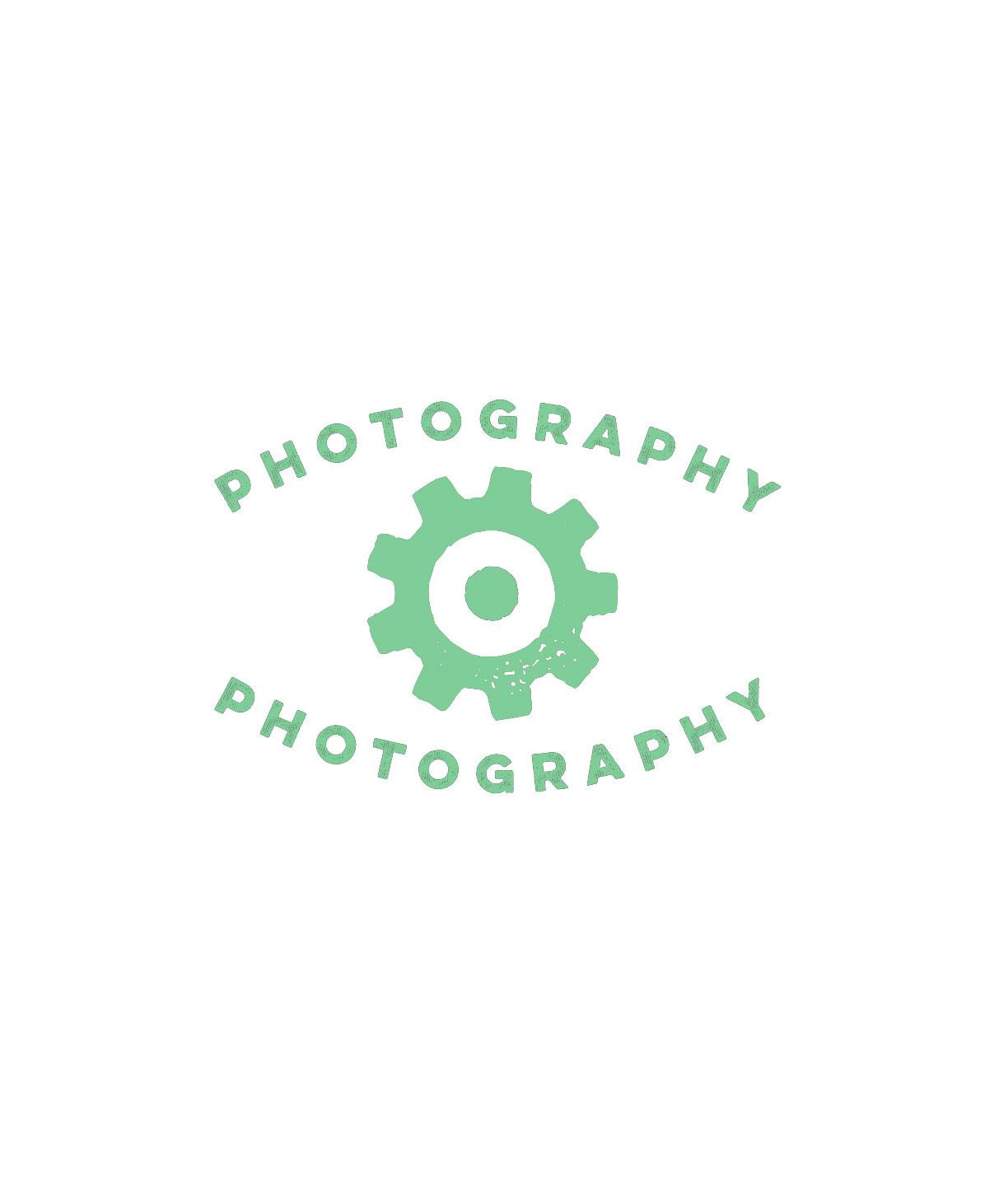 photography-type-treatment-green-OP.jpg